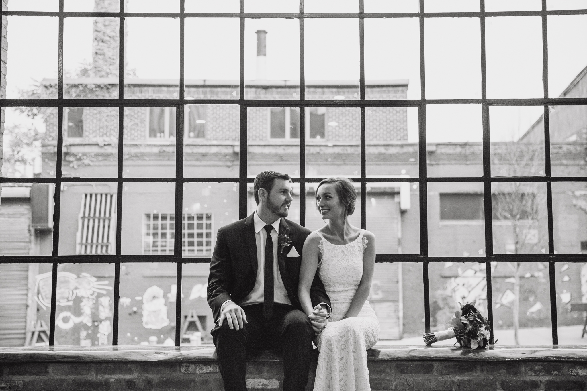 26-bridge-wedding-brooklyn-054.JPG