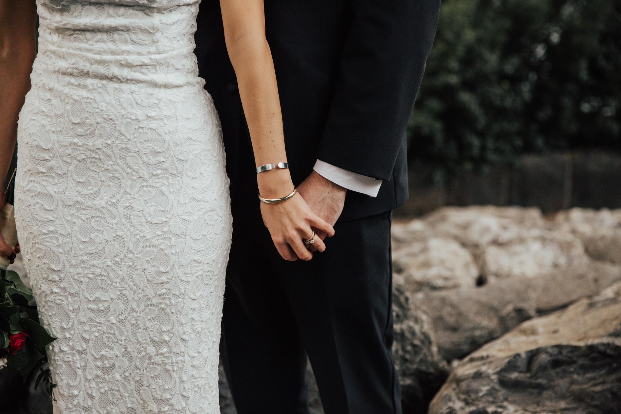 26-bridge-wedding-brooklyn-056.JPG
