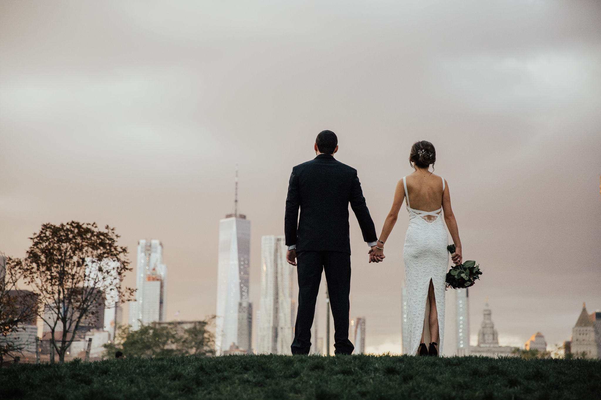 brooklyn-skyline-wedding-photos.JPG