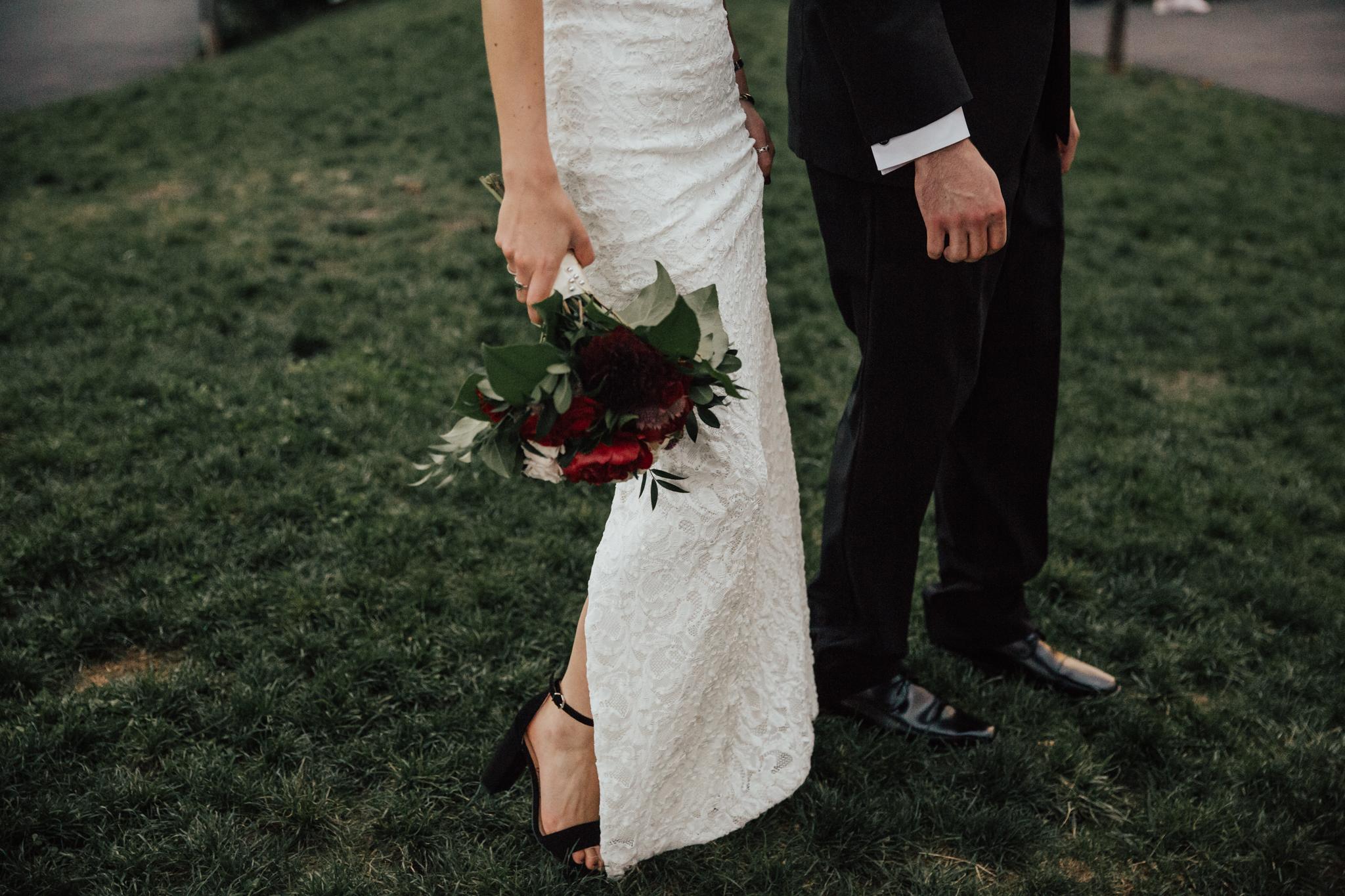 26-bridge-wedding-brooklyn-061.JPG