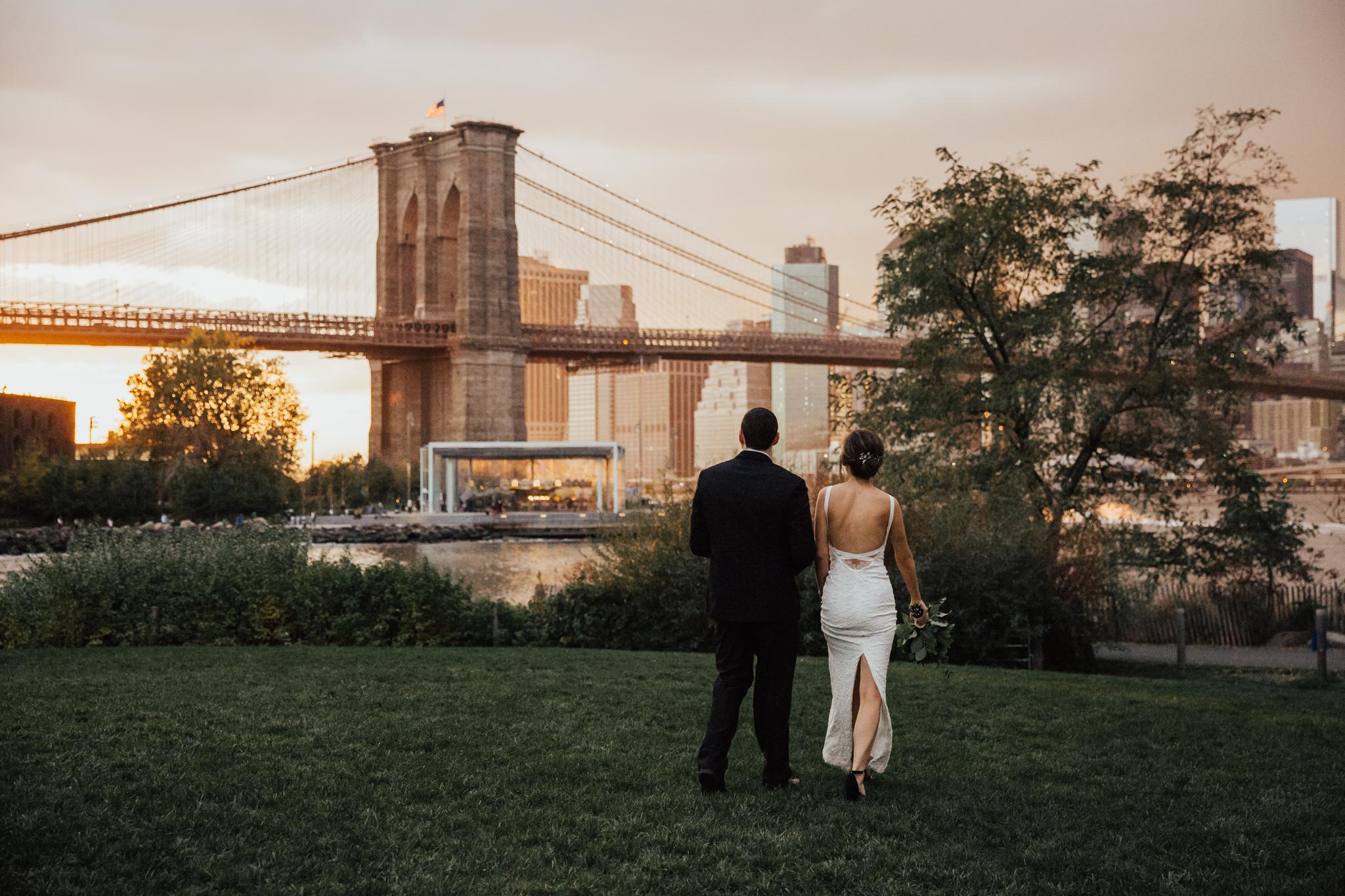 26-bridge-wedding-brooklyn-065.JPG