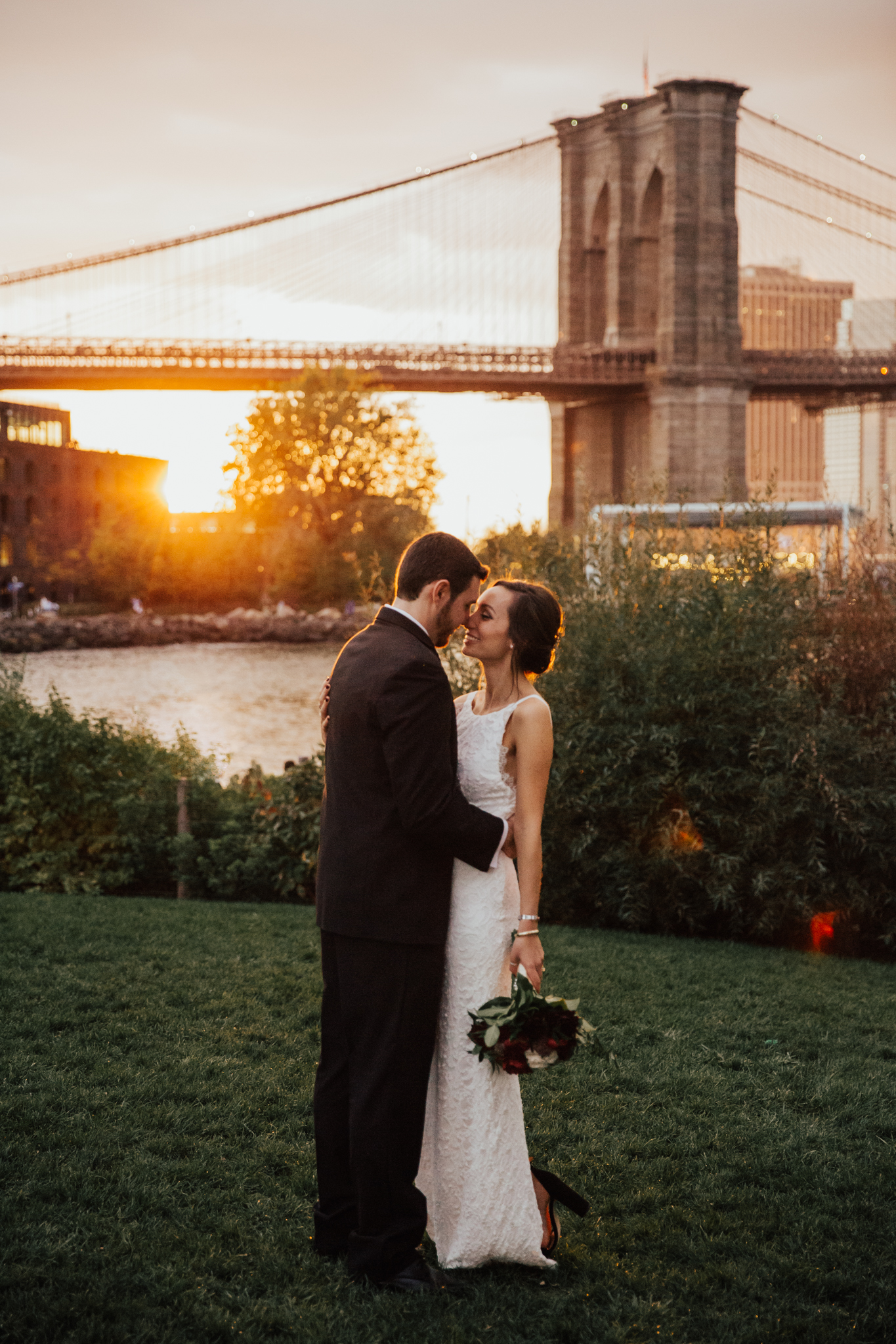 26-bridge-wedding-brooklyn-068.JPG