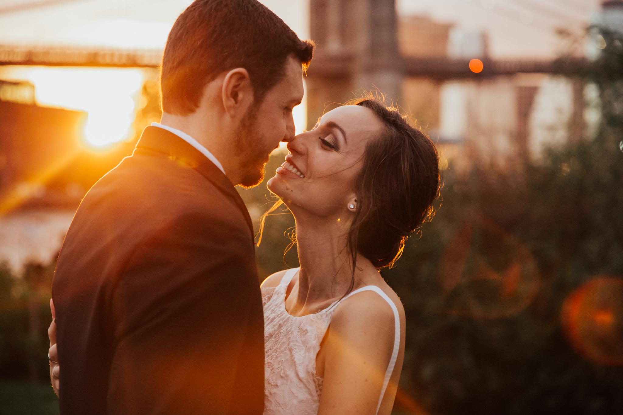 26-bridge-wedding-brooklyn-069.JPG