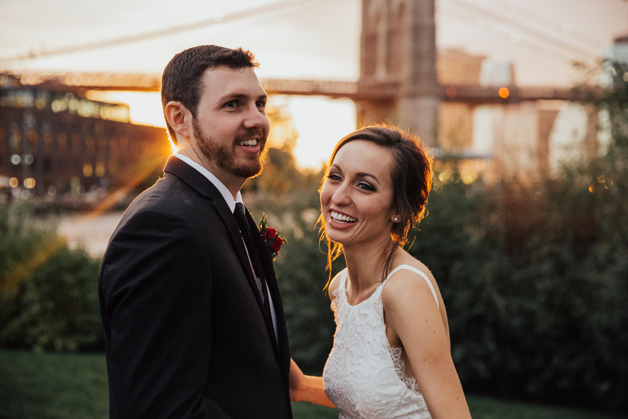 26-bridge-wedding-brooklyn-070.JPG