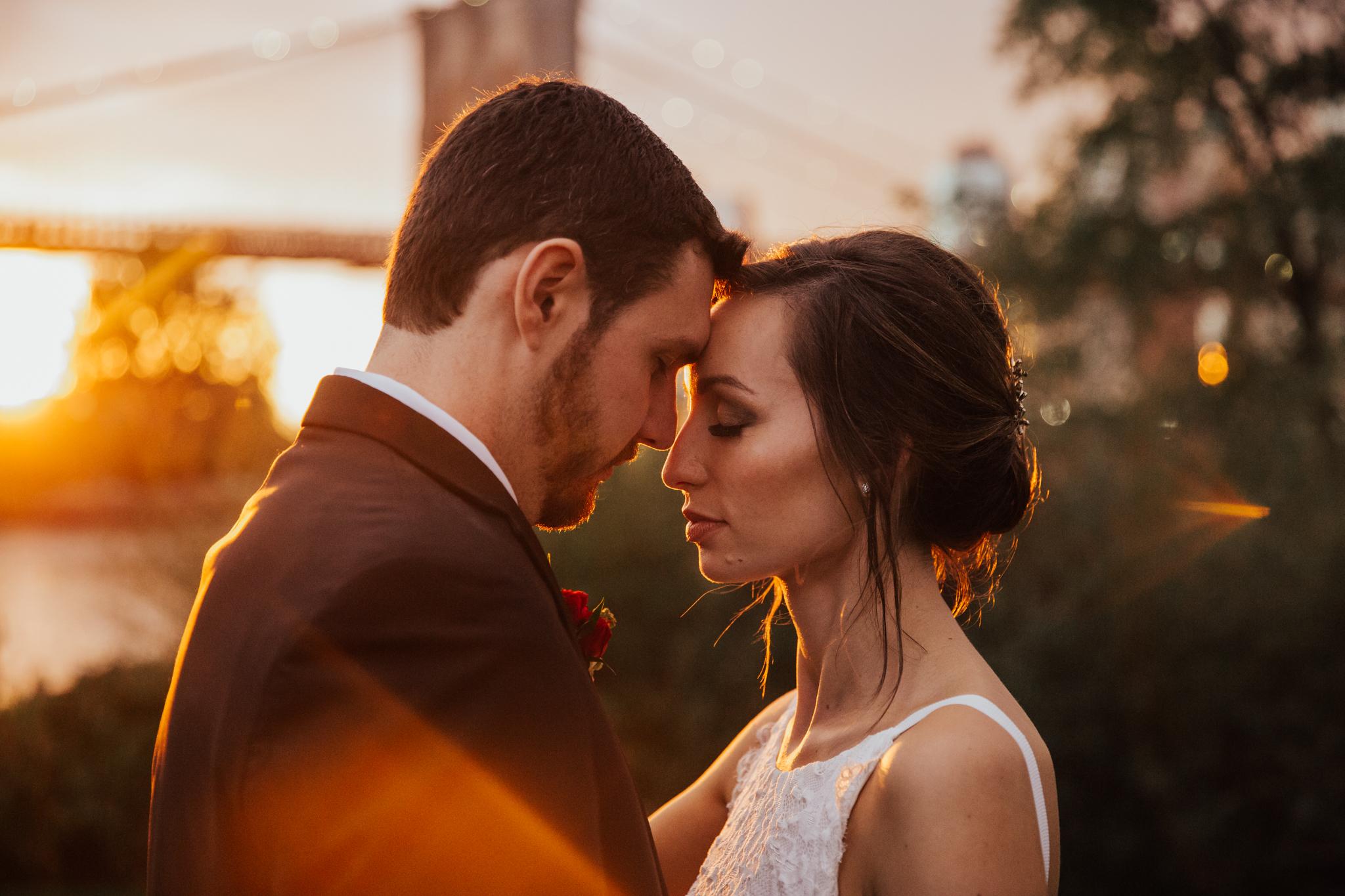 romantic-brooklyn-wedding-photography.JPG