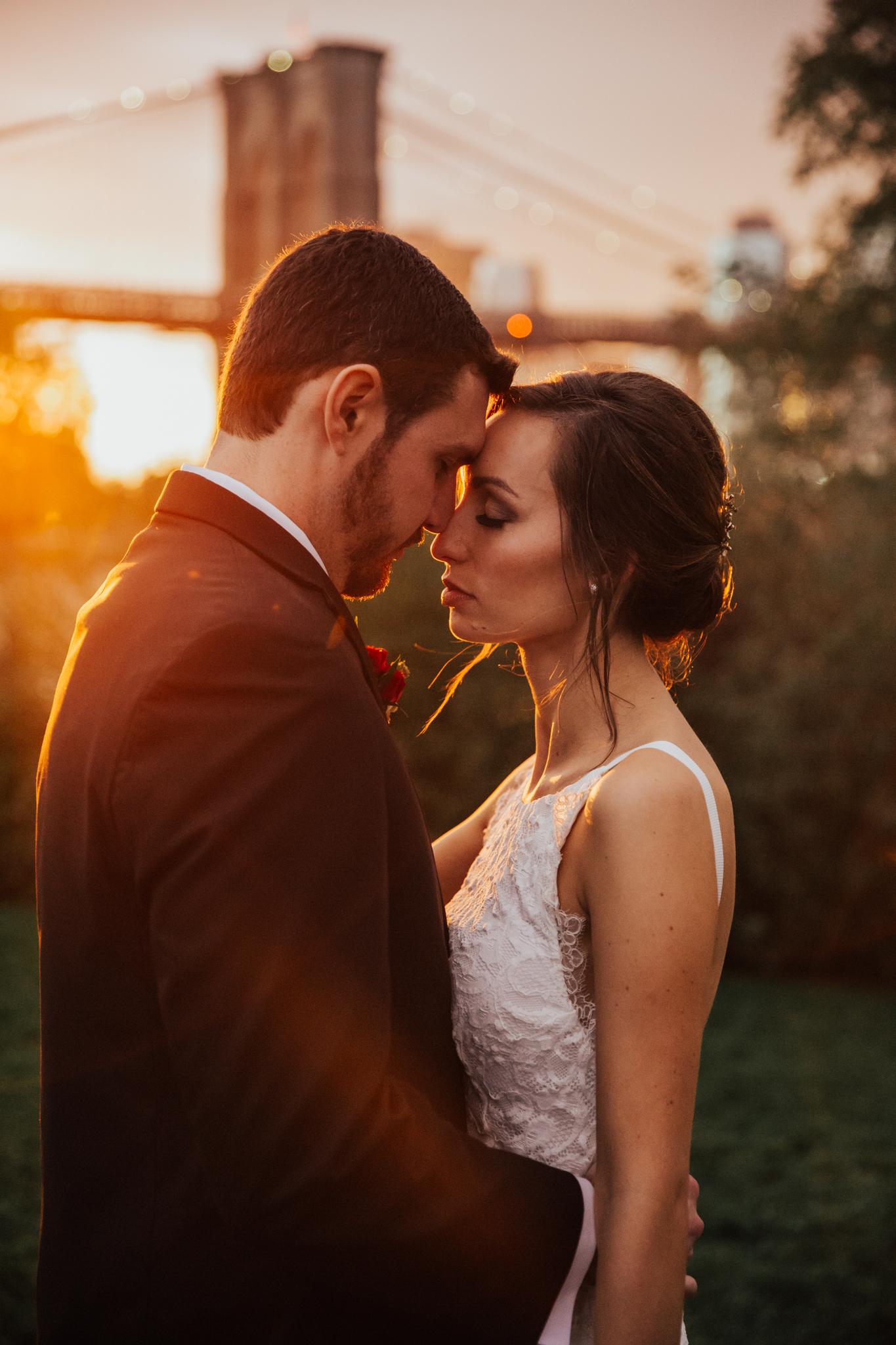 26-bridge-wedding-brooklyn-074.JPG