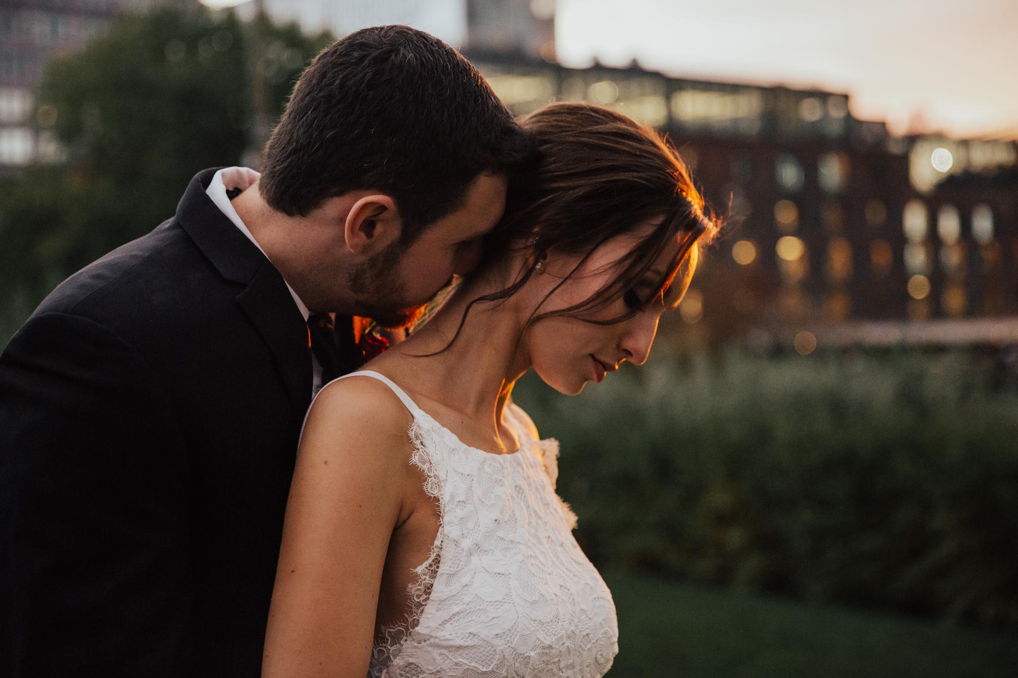 romantic-new-york-wedding-photographer.JPG