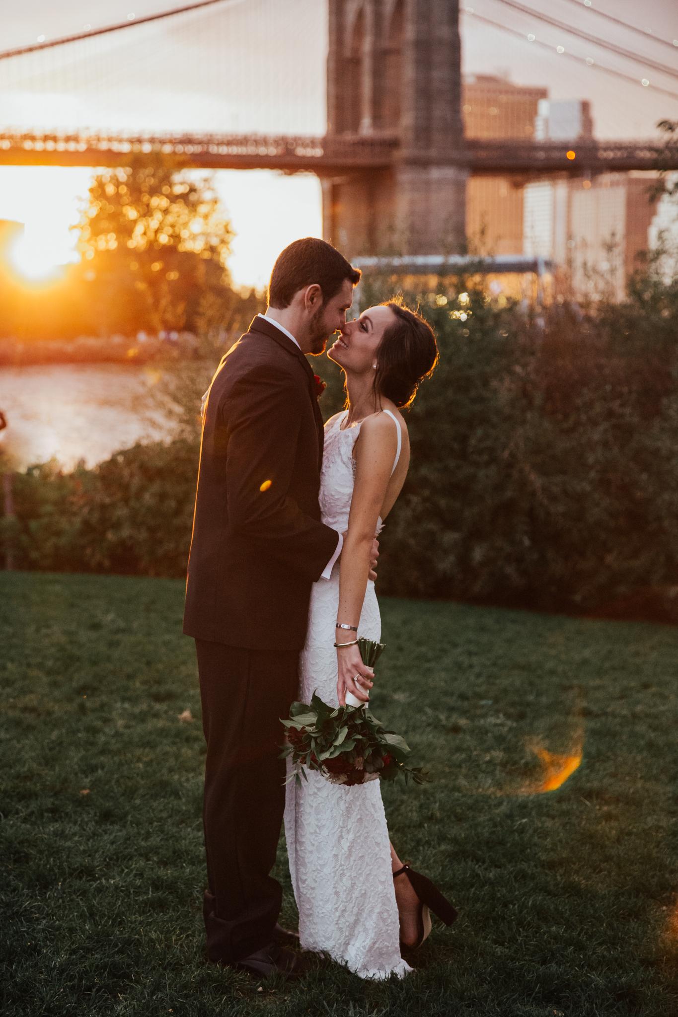 26-bridge-wedding-brooklyn-072.JPG