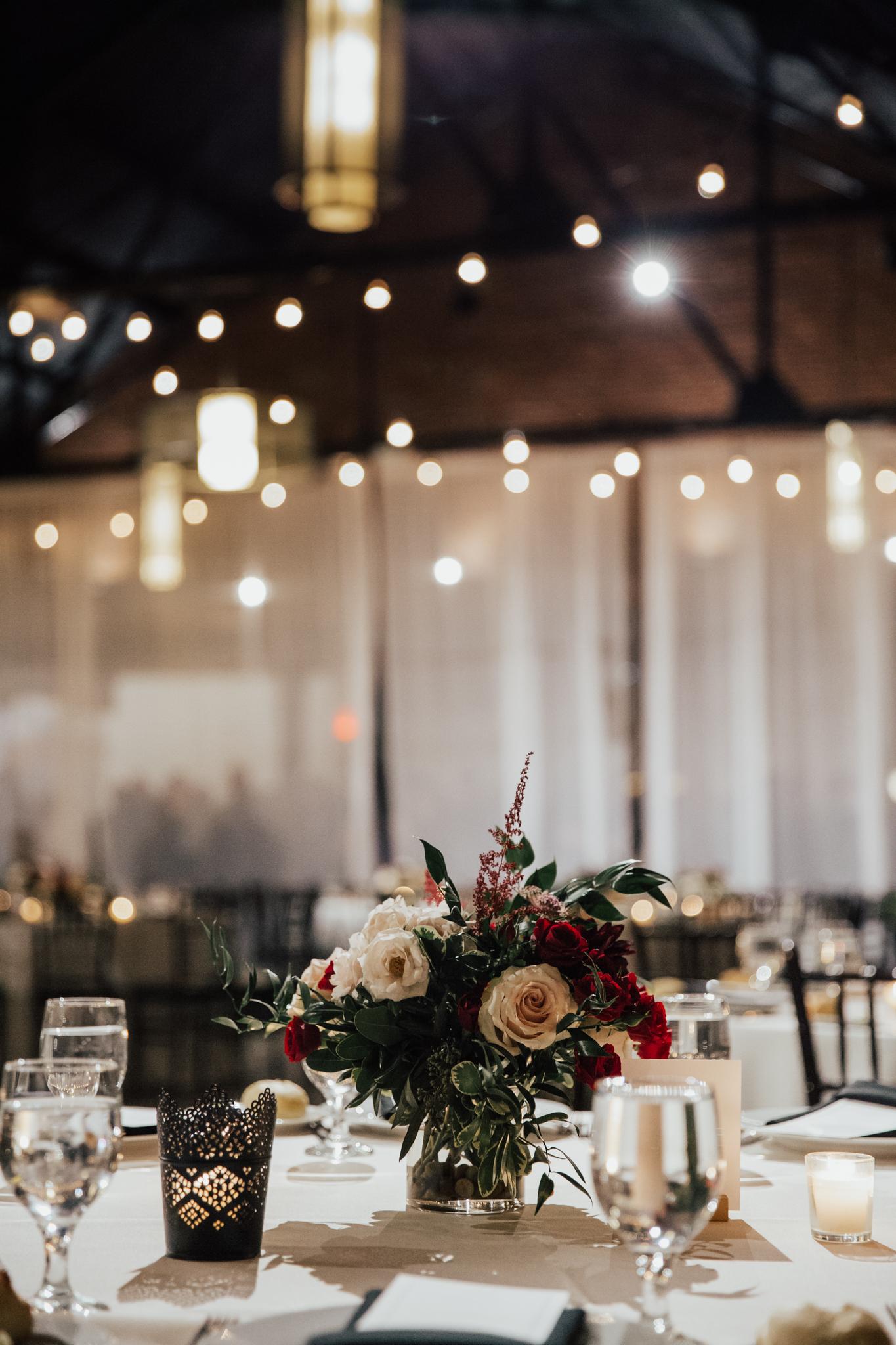26-bridge-wedding-brooklyn-094.JPG