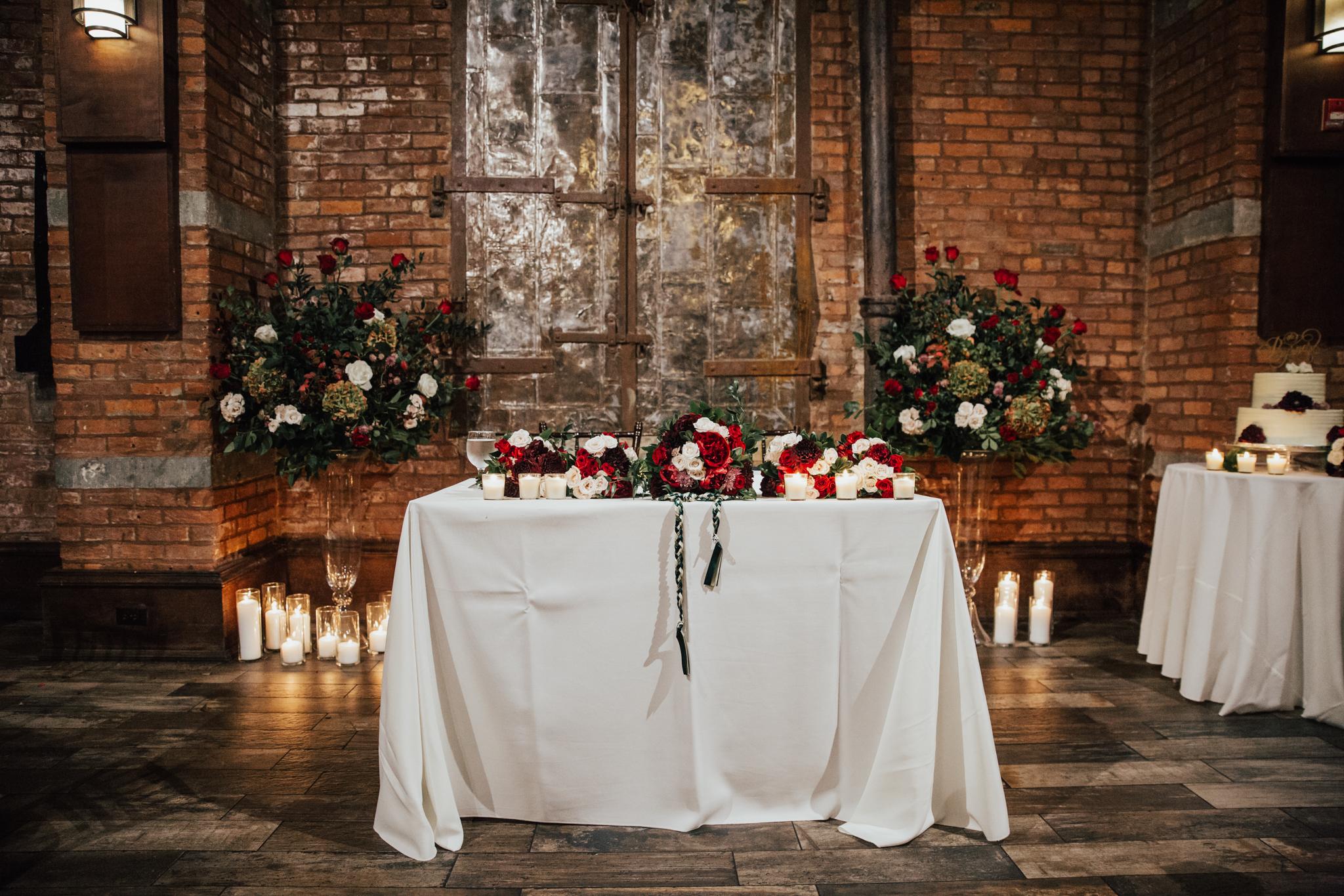 26-bridge-wedding-brooklyn-092.JPG