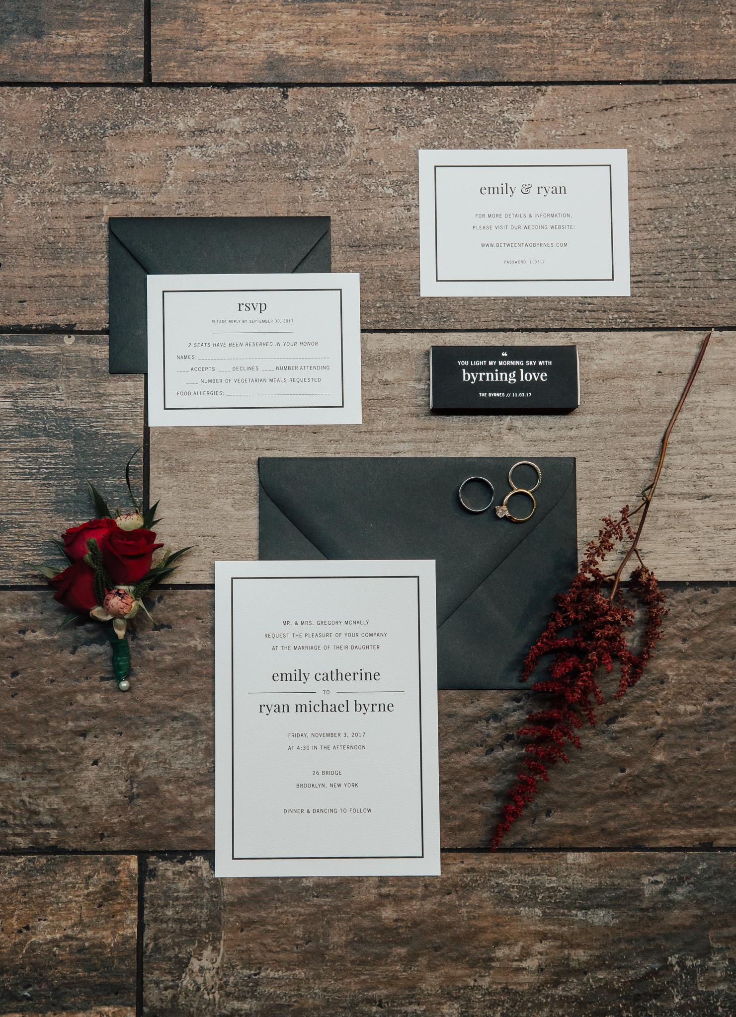 26-bridge-wedding-brooklyn-001.JPG