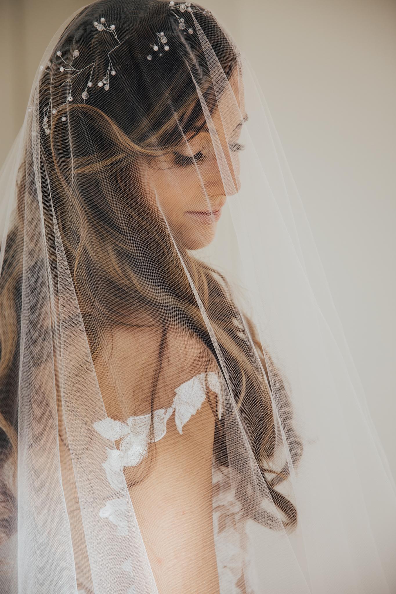 fine art nyc wedding photographer