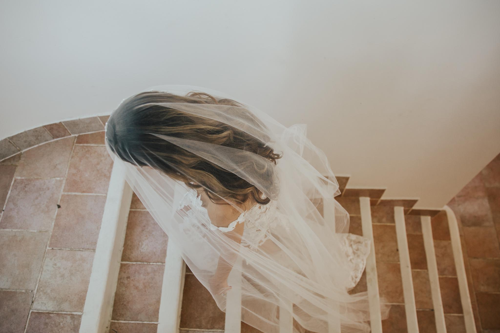 photojournalistic destination wedding photographer