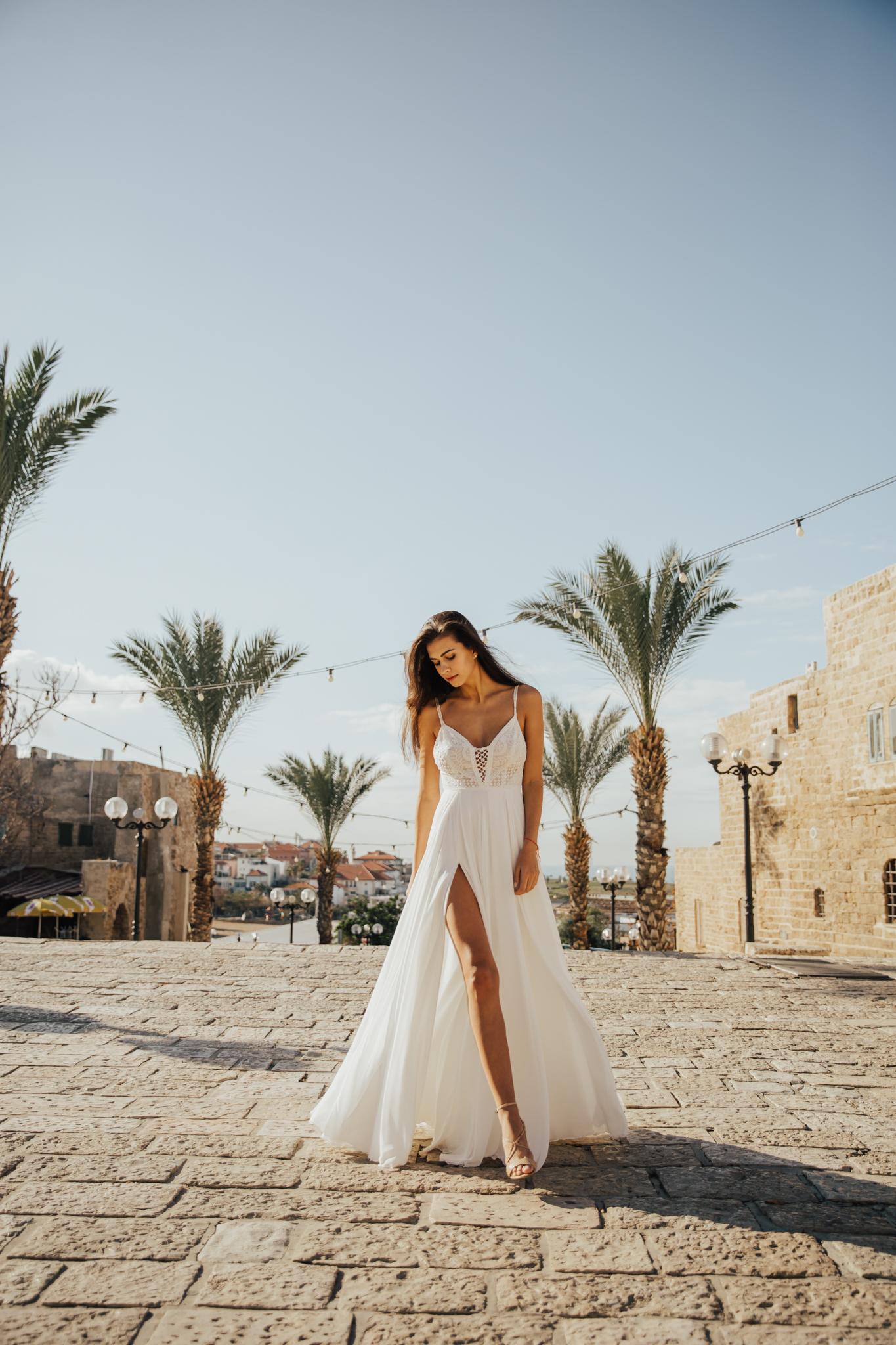 kalakala wedding gowns
