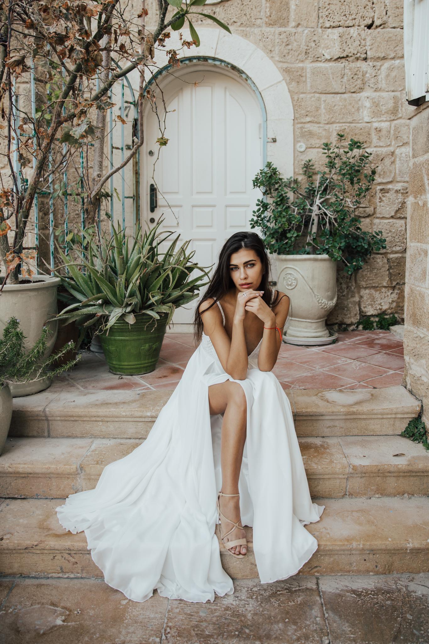 top wedding photographer tuscany