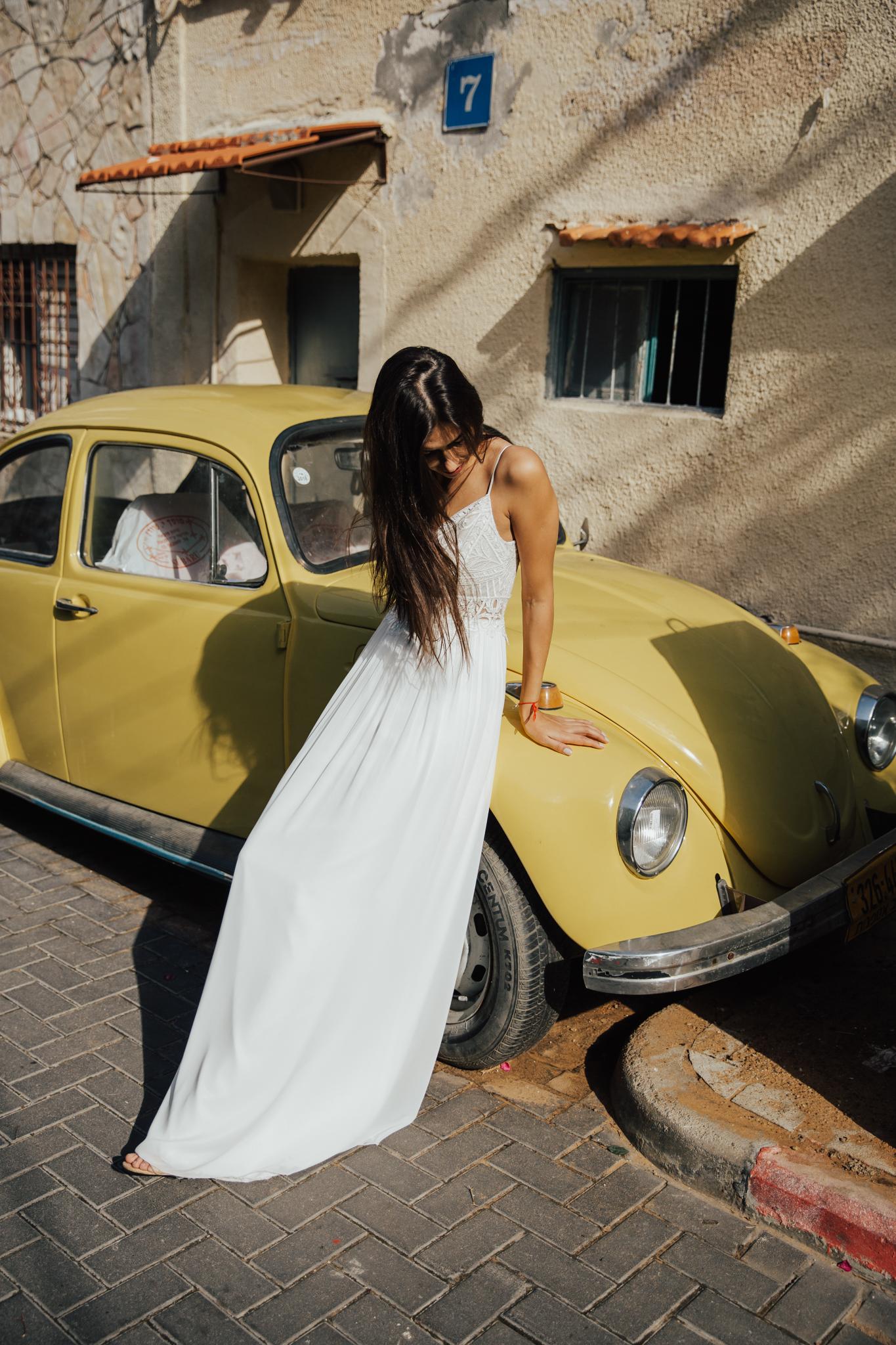 curacao wedding photographer