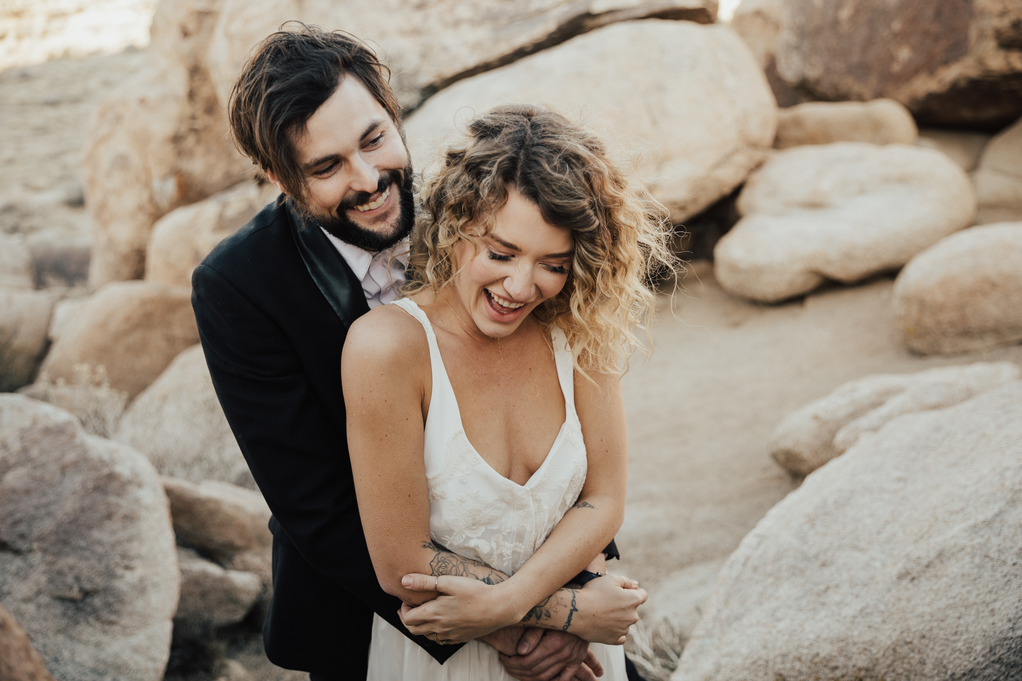 Destination elopement photographer