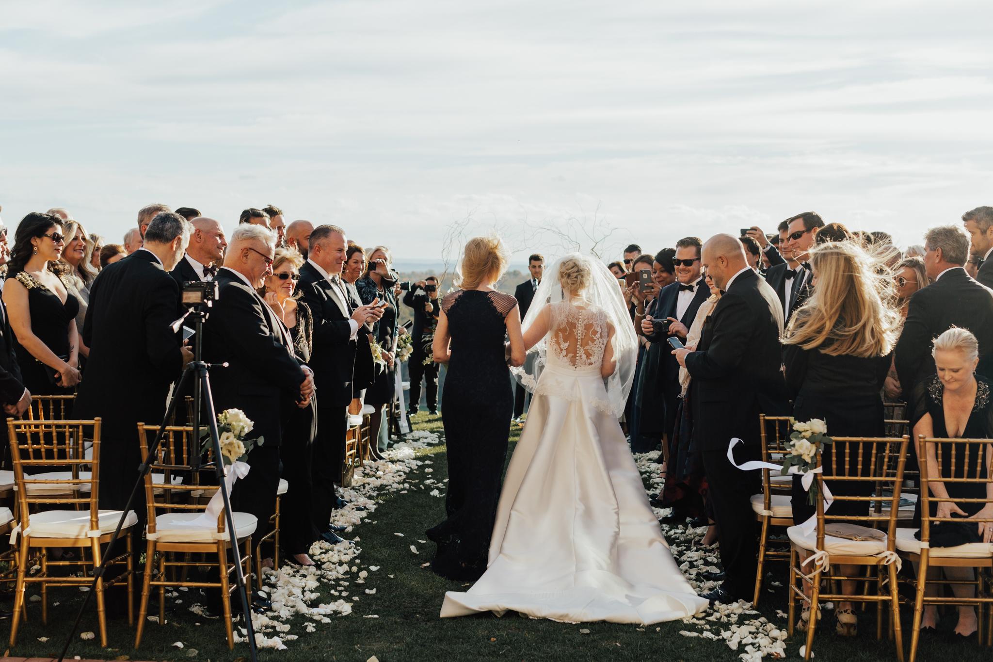 bhldn lace wedding dress new york