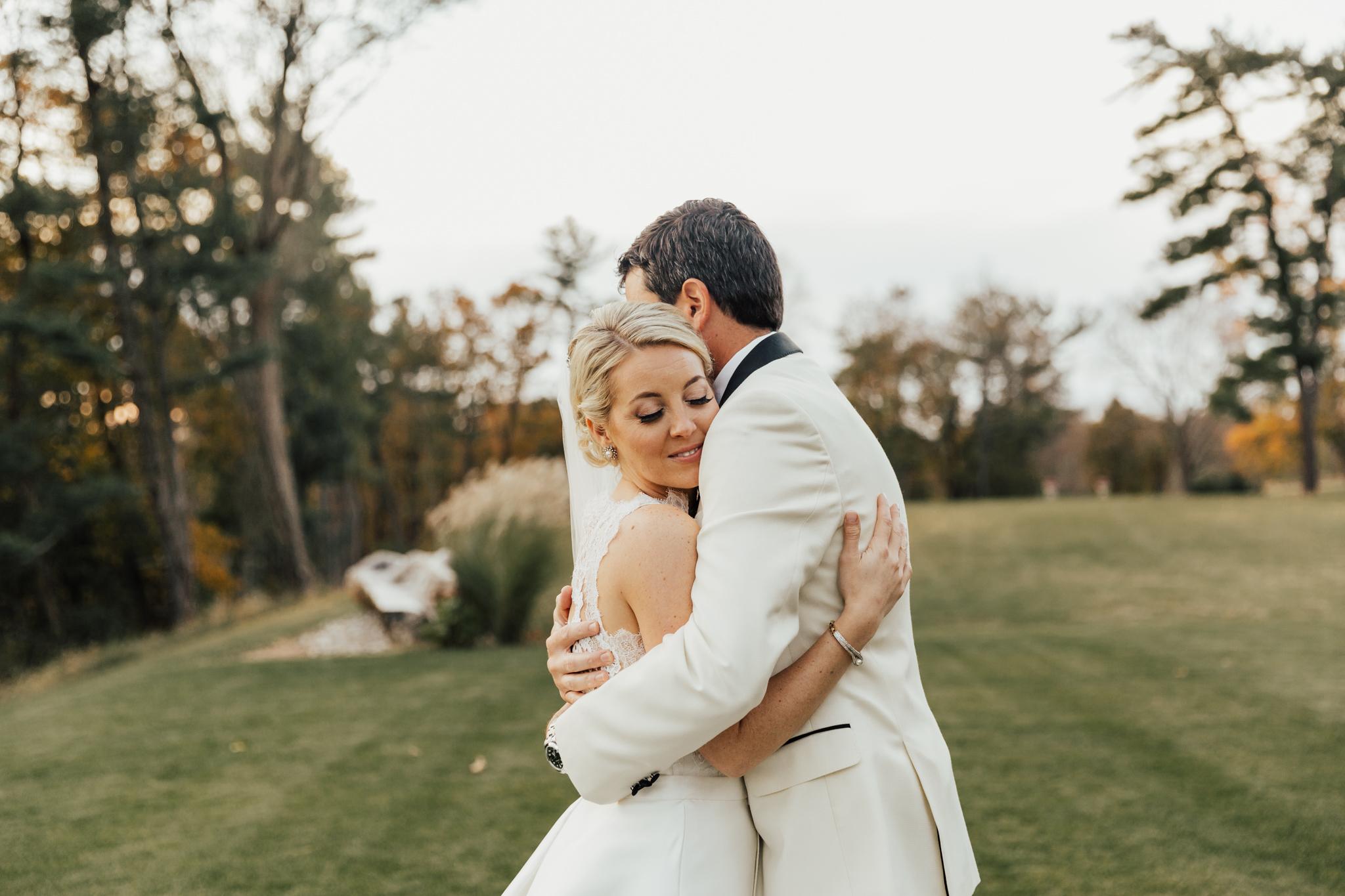 intimate wedding photographers nyc