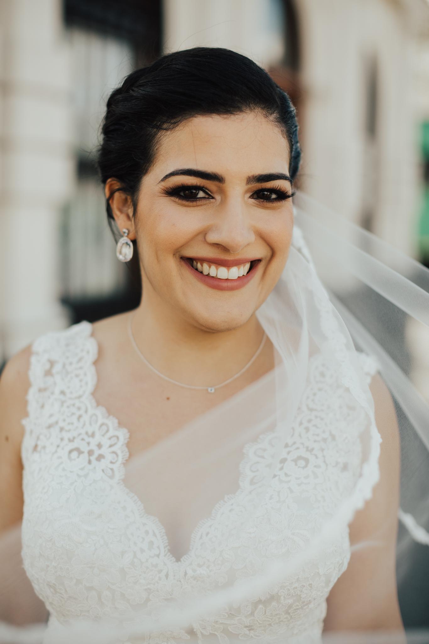 tulum wedding photography
