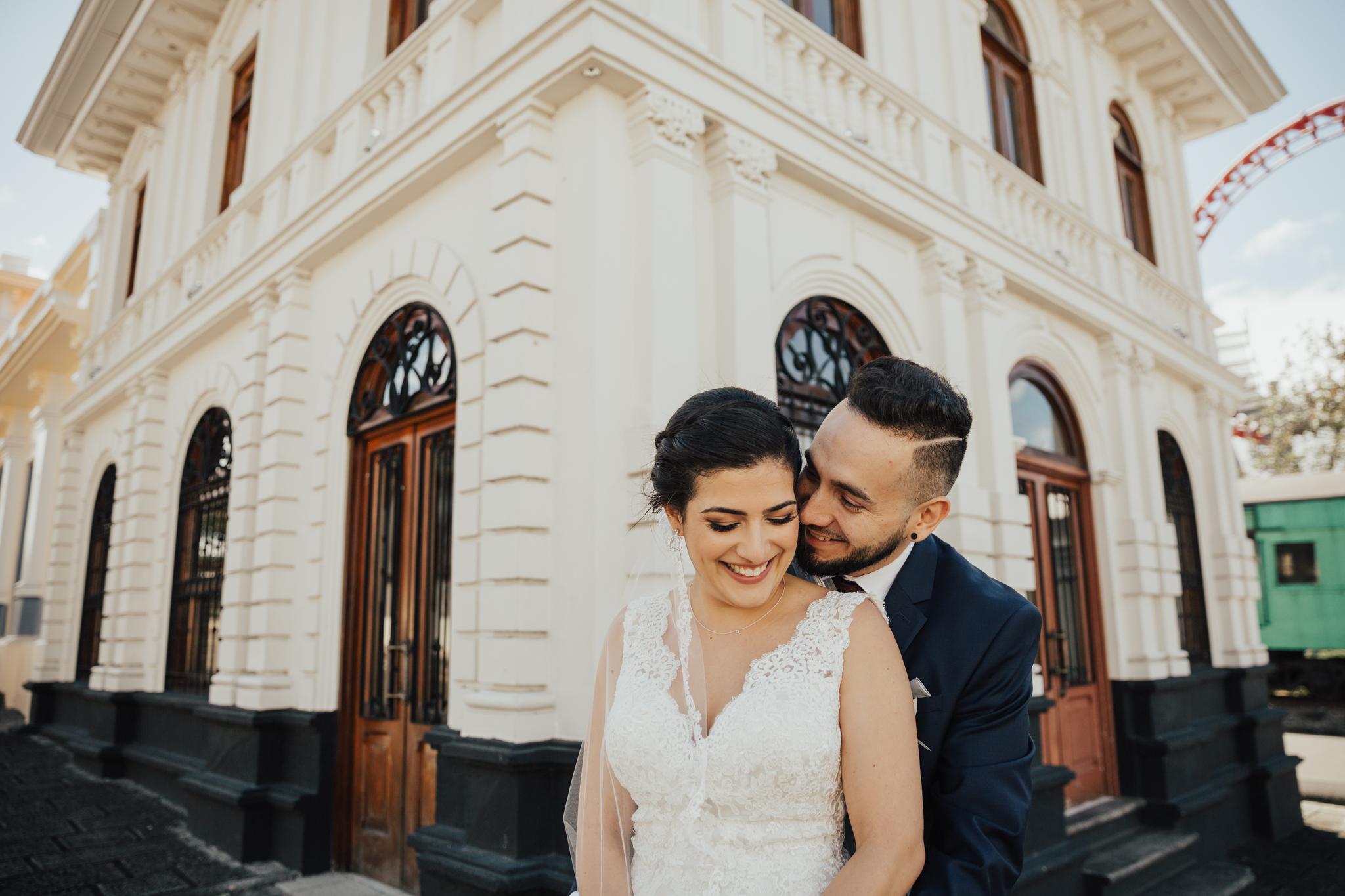 honest moments wedding photography