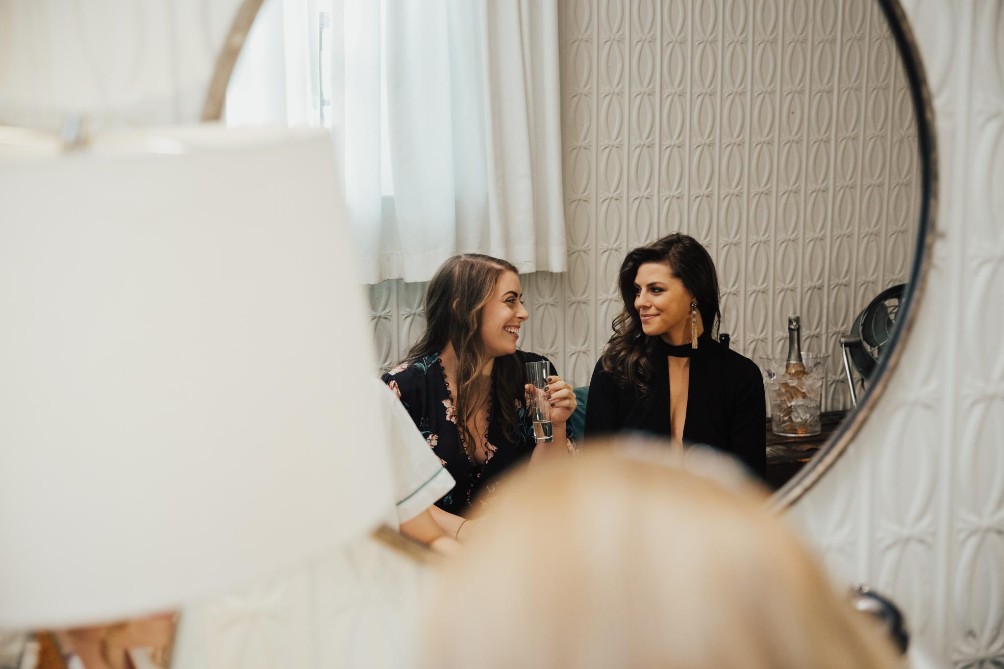 photojournalistic wedding photography nyc