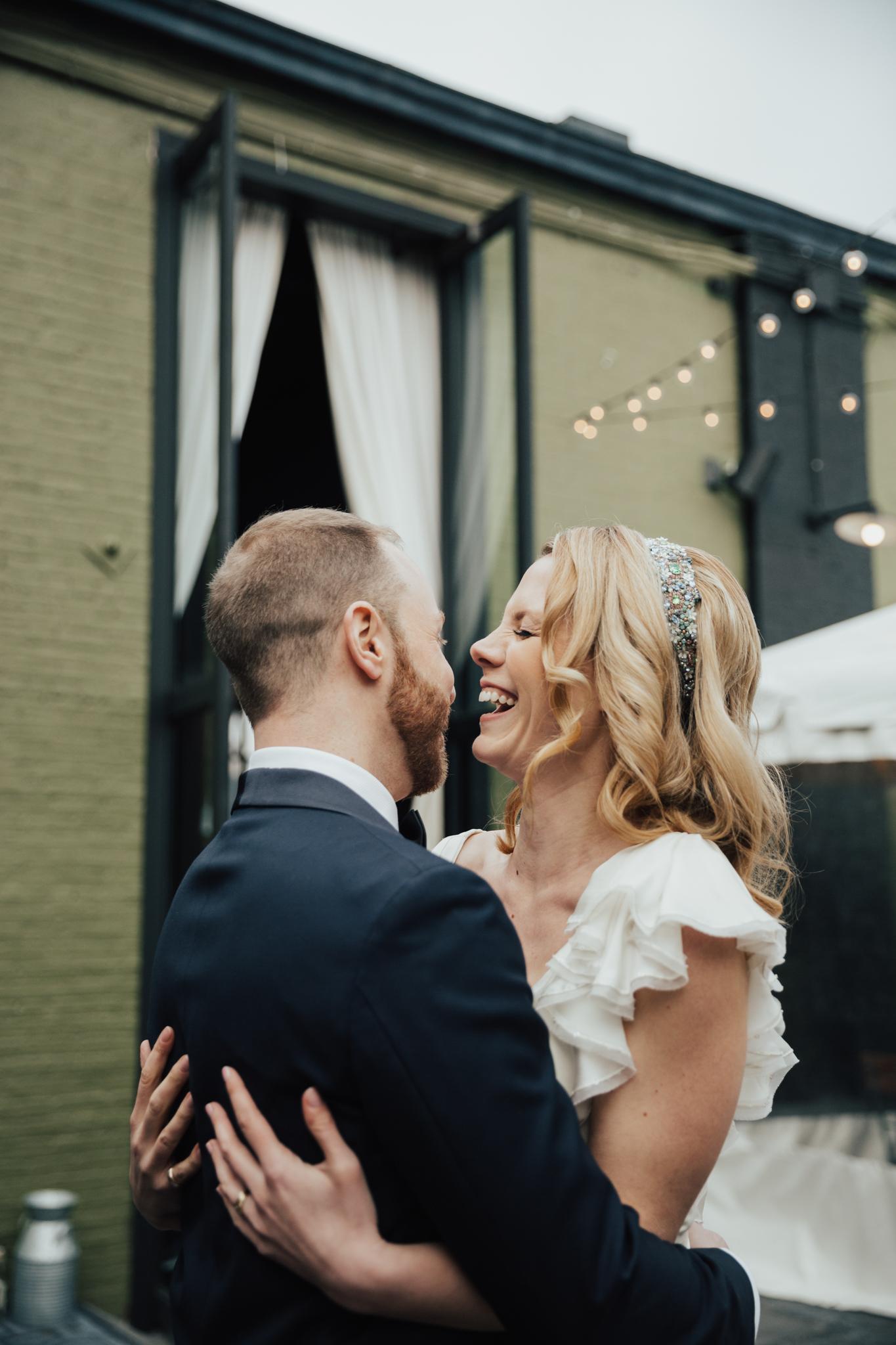 timeless wedding photographer new york