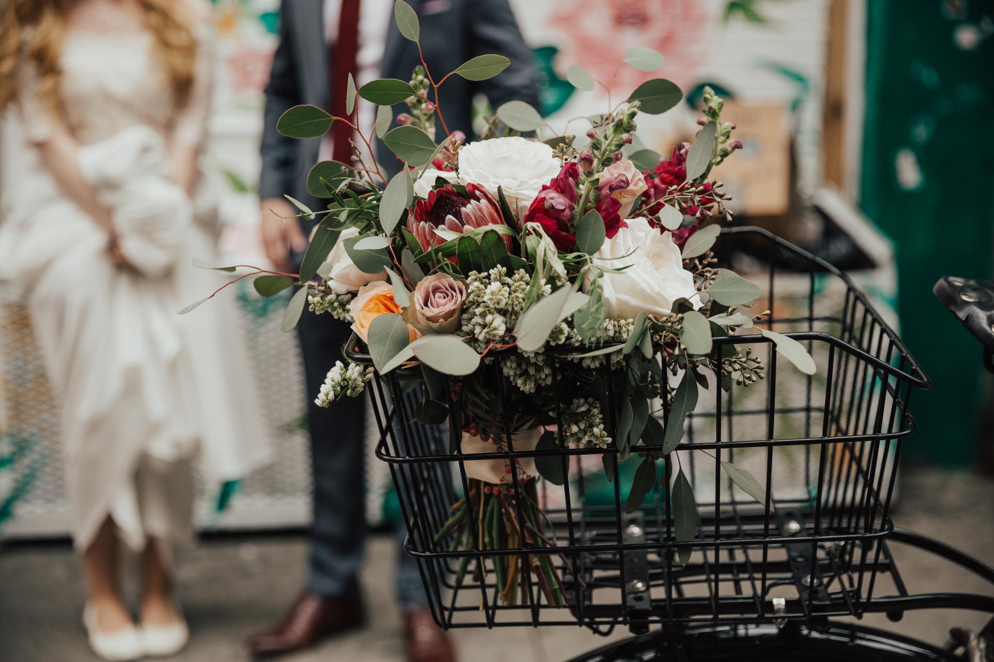 freemans alley_wedding