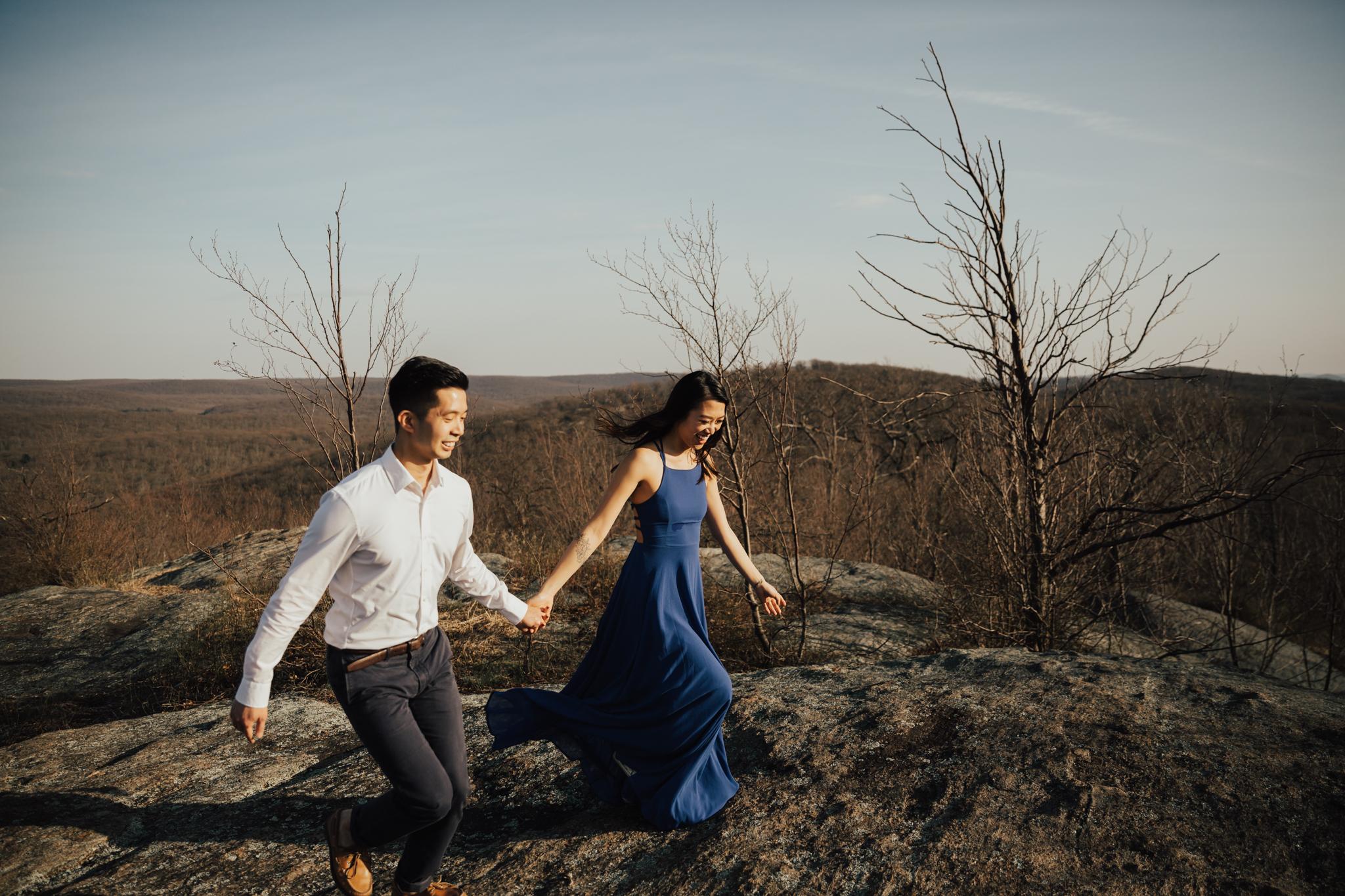 film wedding photography