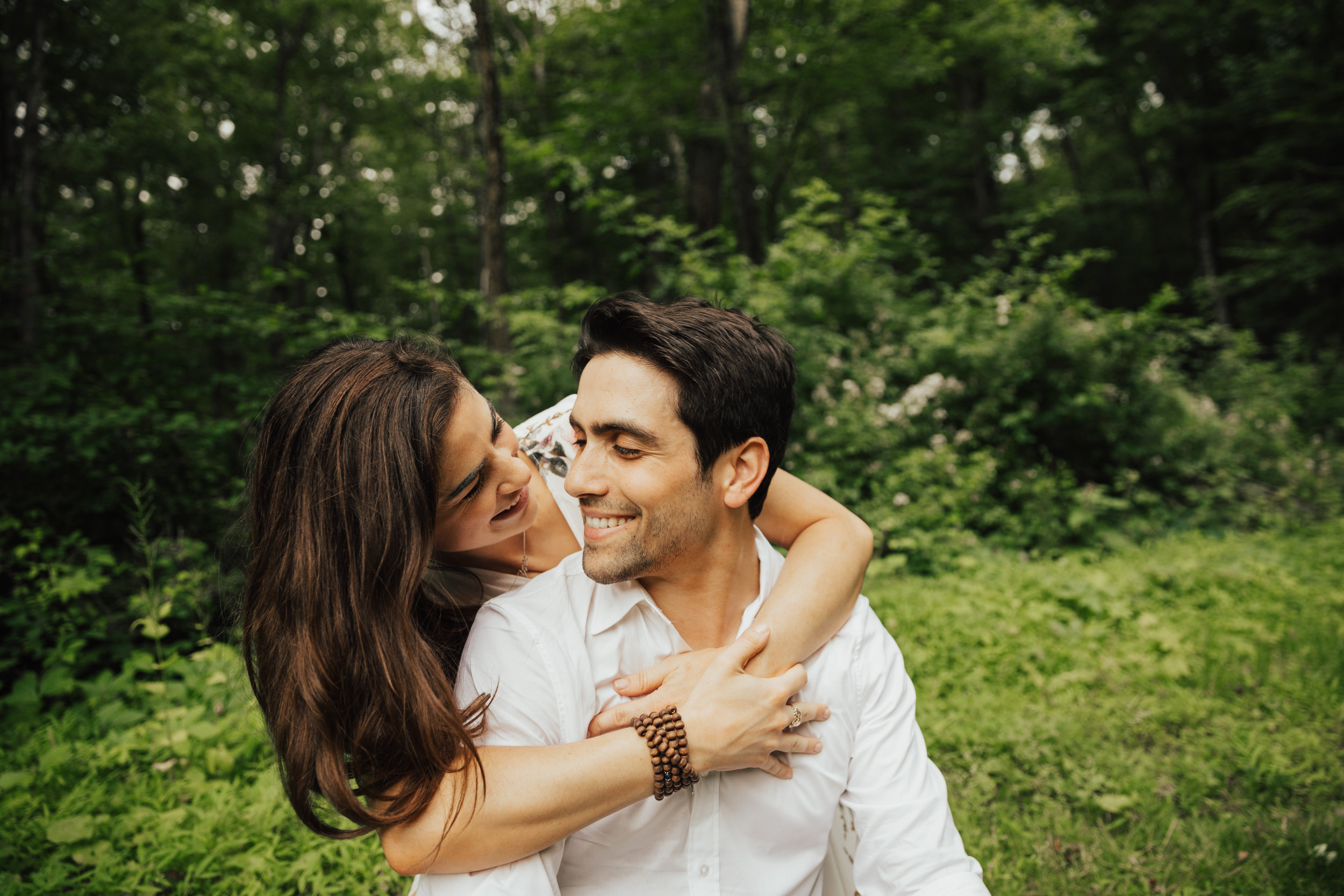 kelsey_mike_engagement-81.jpg