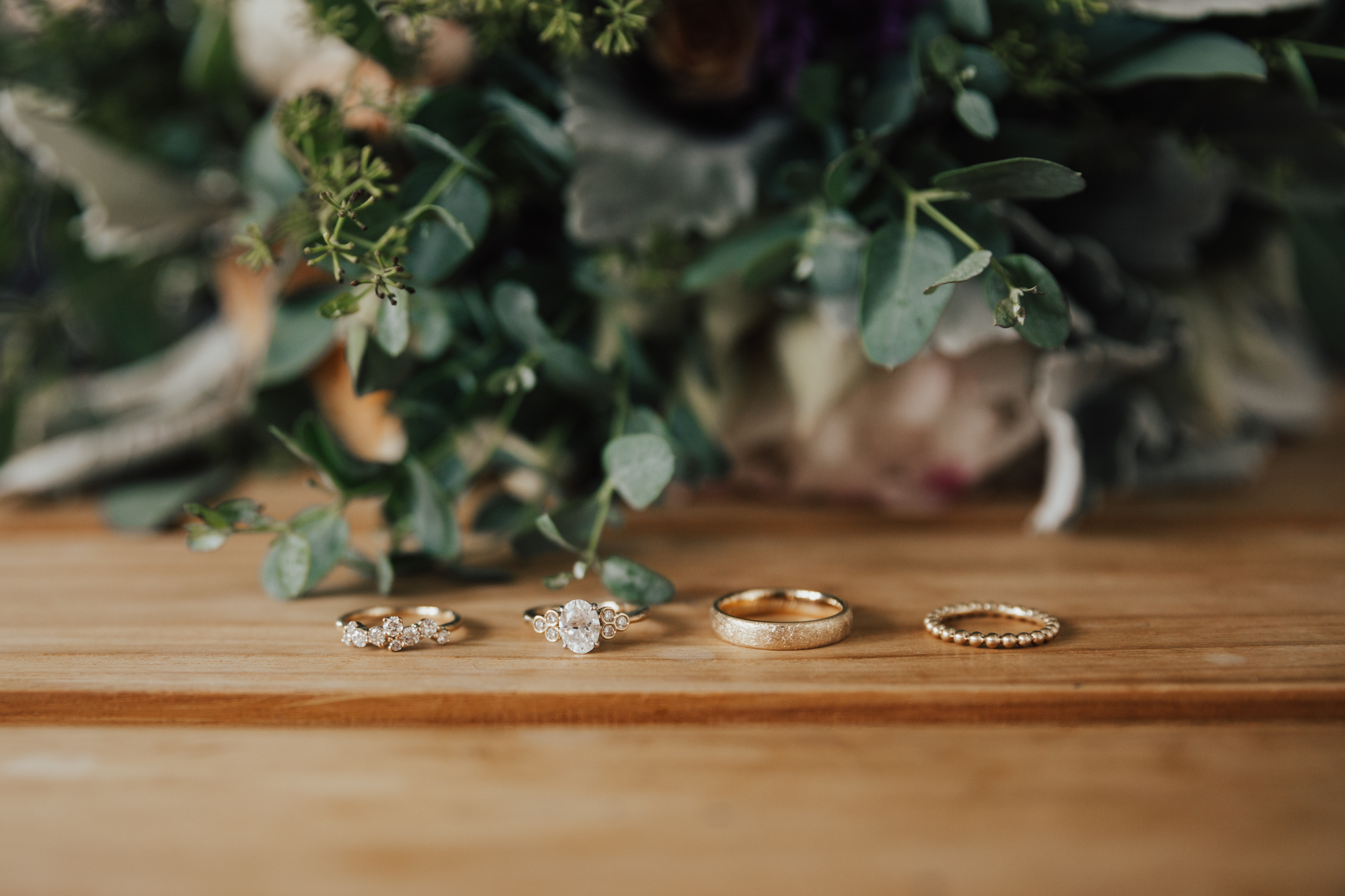 zwikker and zacher wedding ring