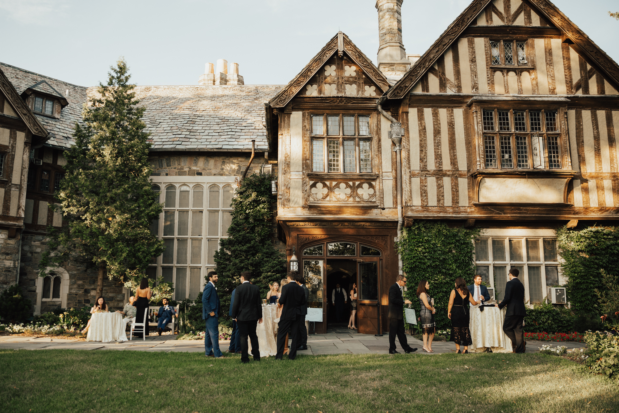 skylands manor wedding