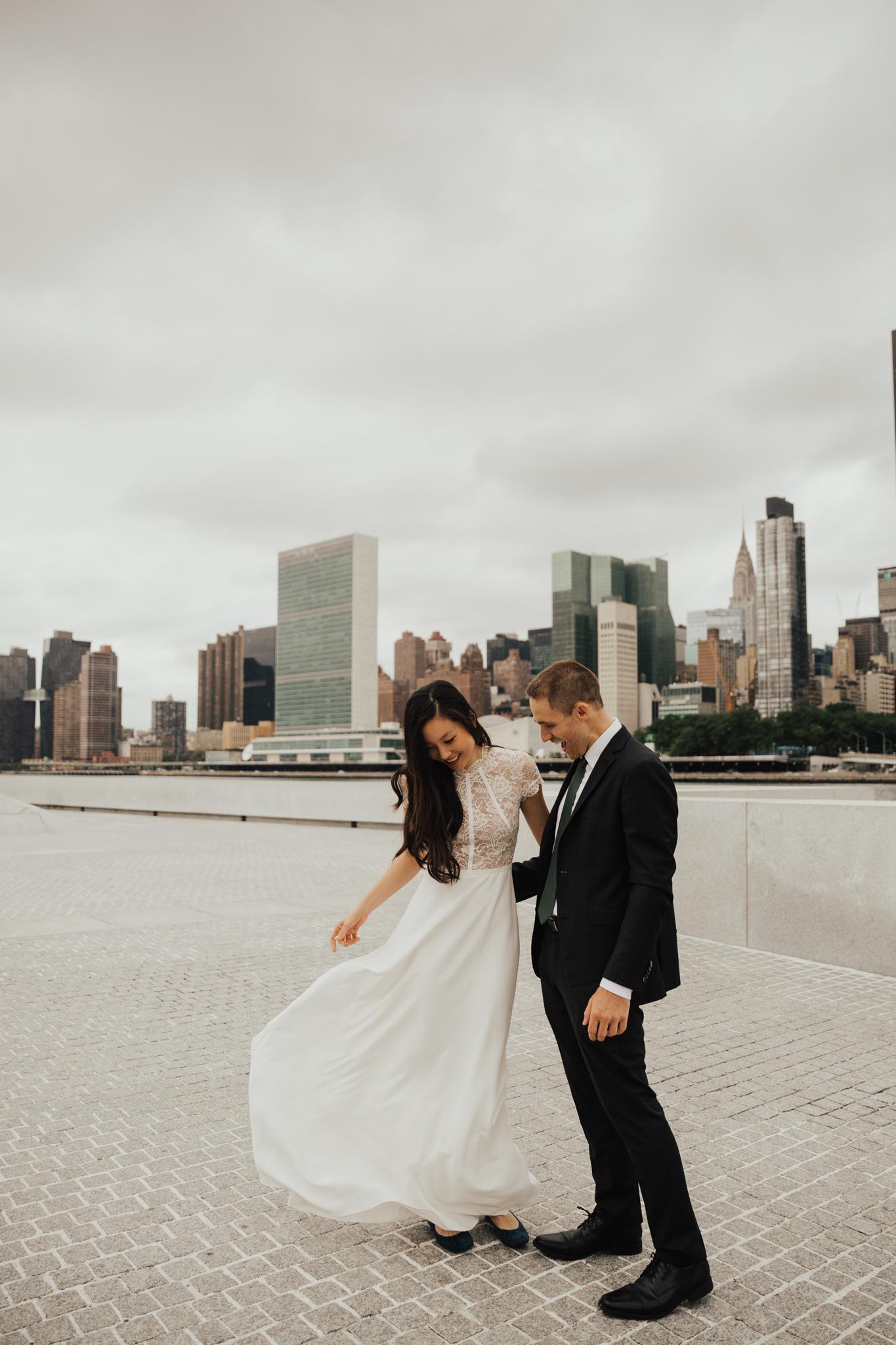 rent the runway wedding dress