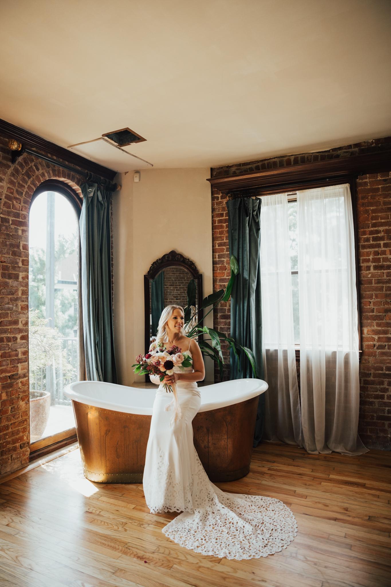 deity wedding photography