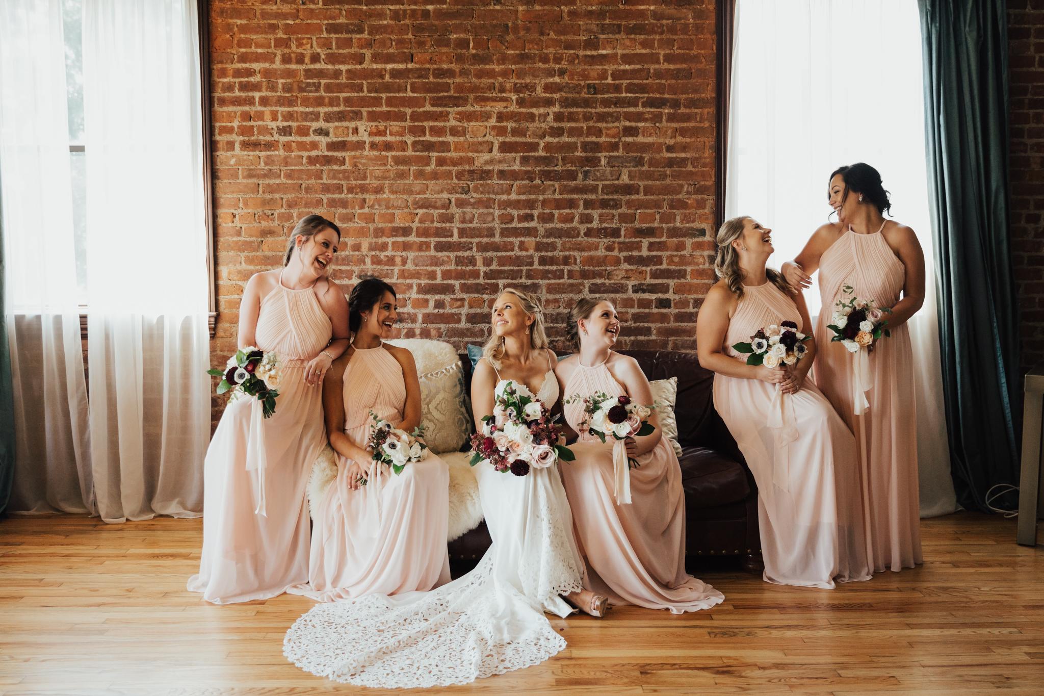 deity wedding brooklyn