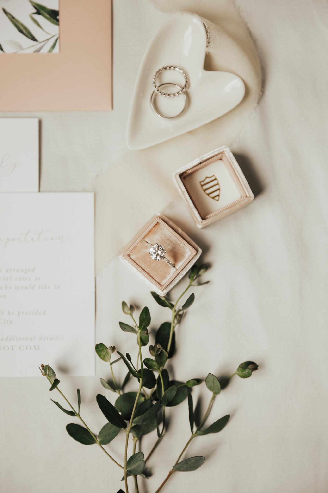 mrs box wedding