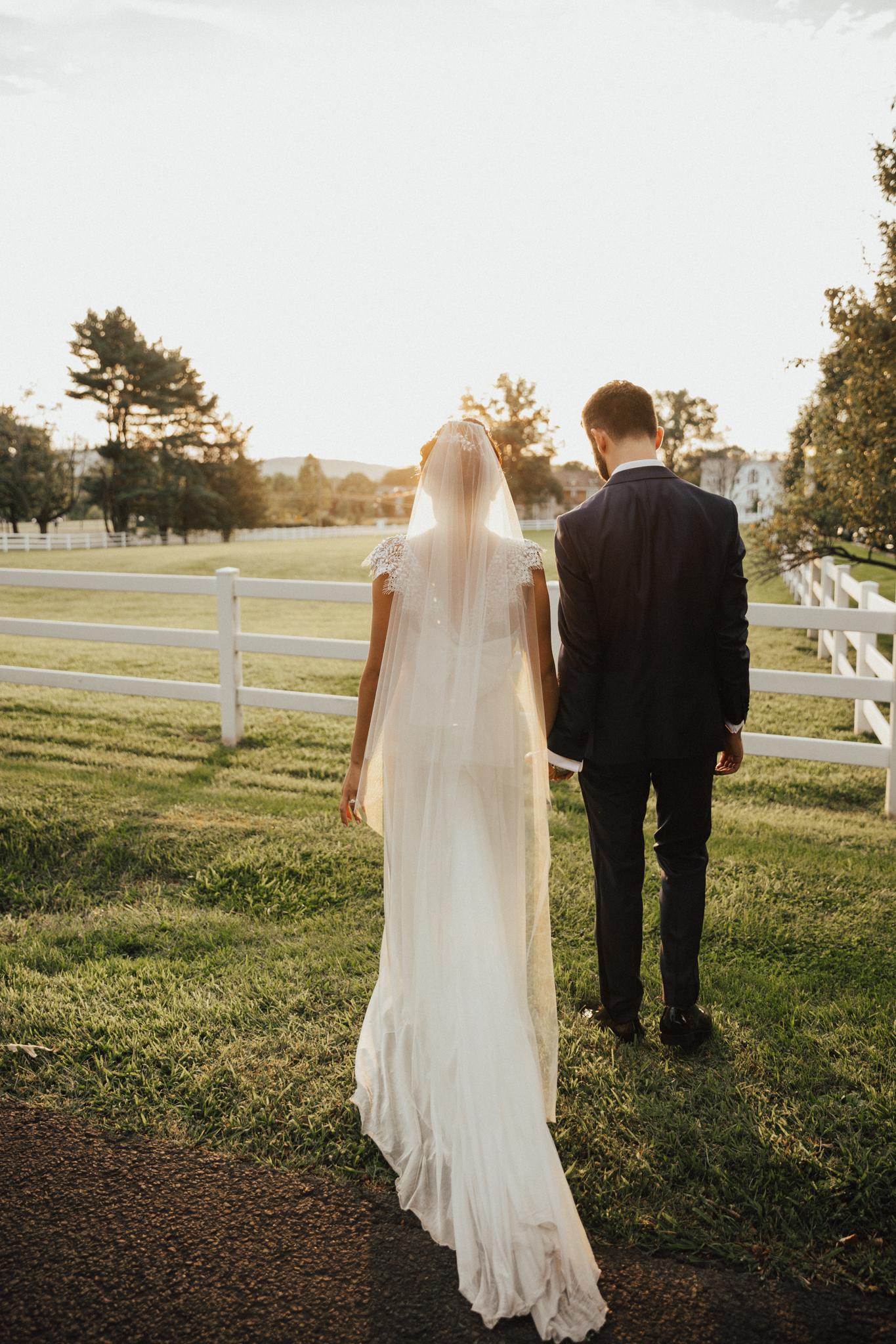 storytelling wedding photography new york