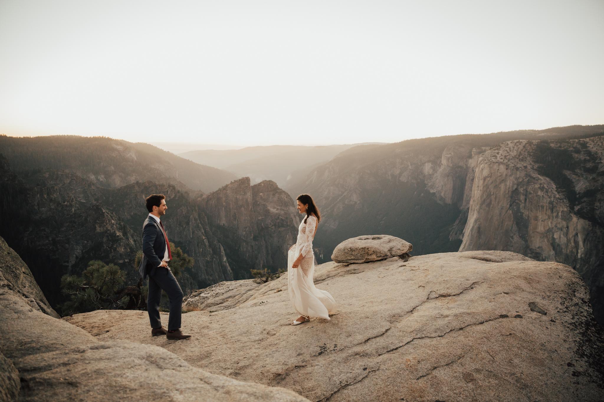 top wedding photographer nyc