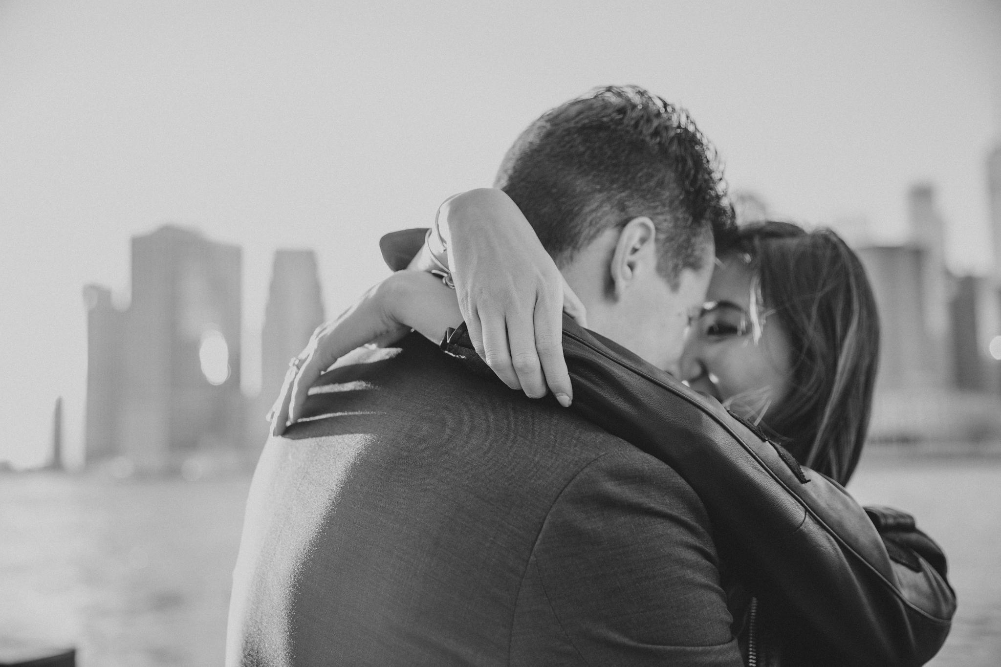 film wedding photography nyc