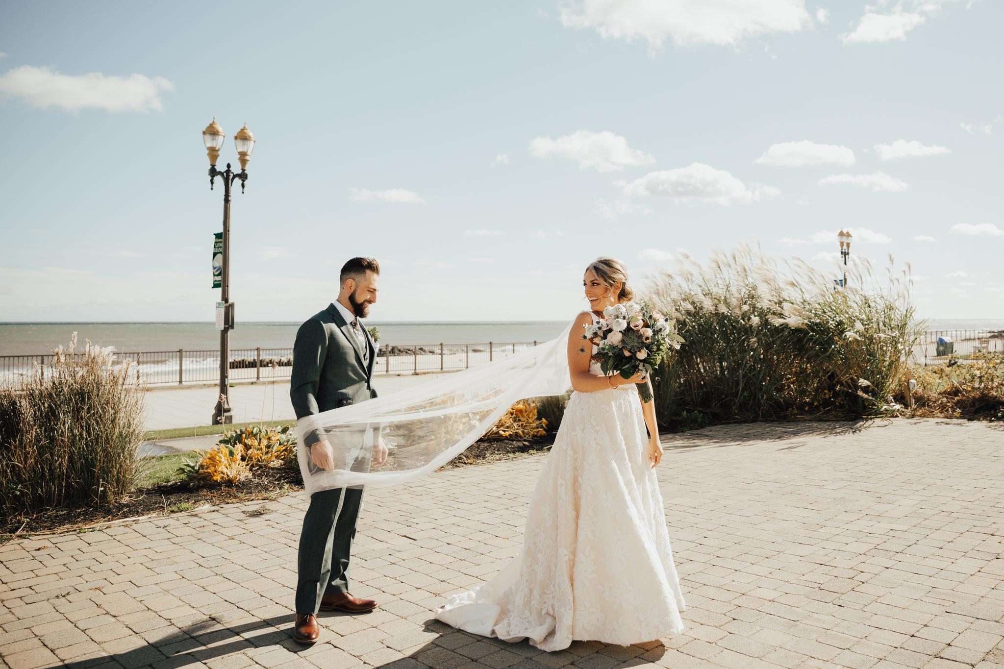 documentary wedding photography new jersey