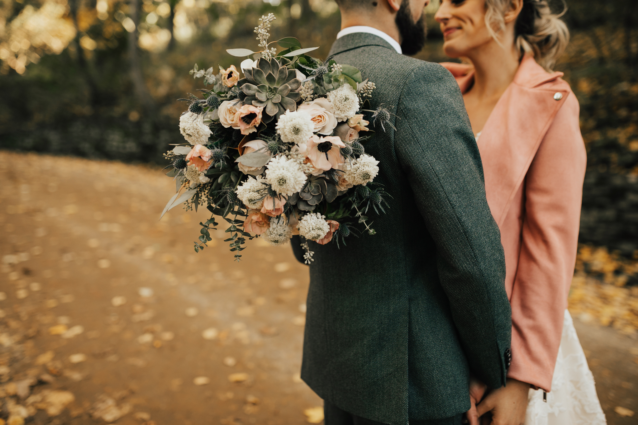 Rad Couples weddings new york