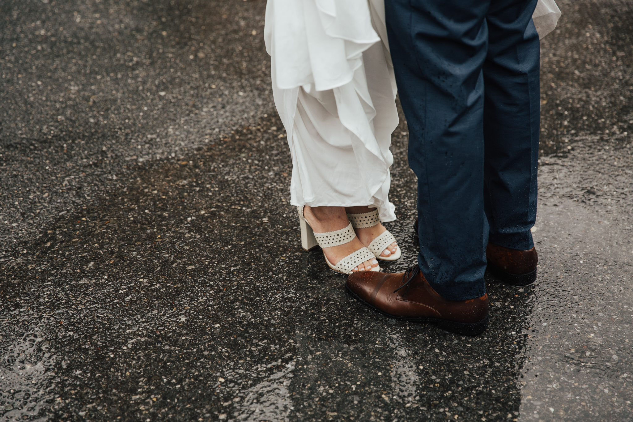 photojournalistic wedding photographer nyc