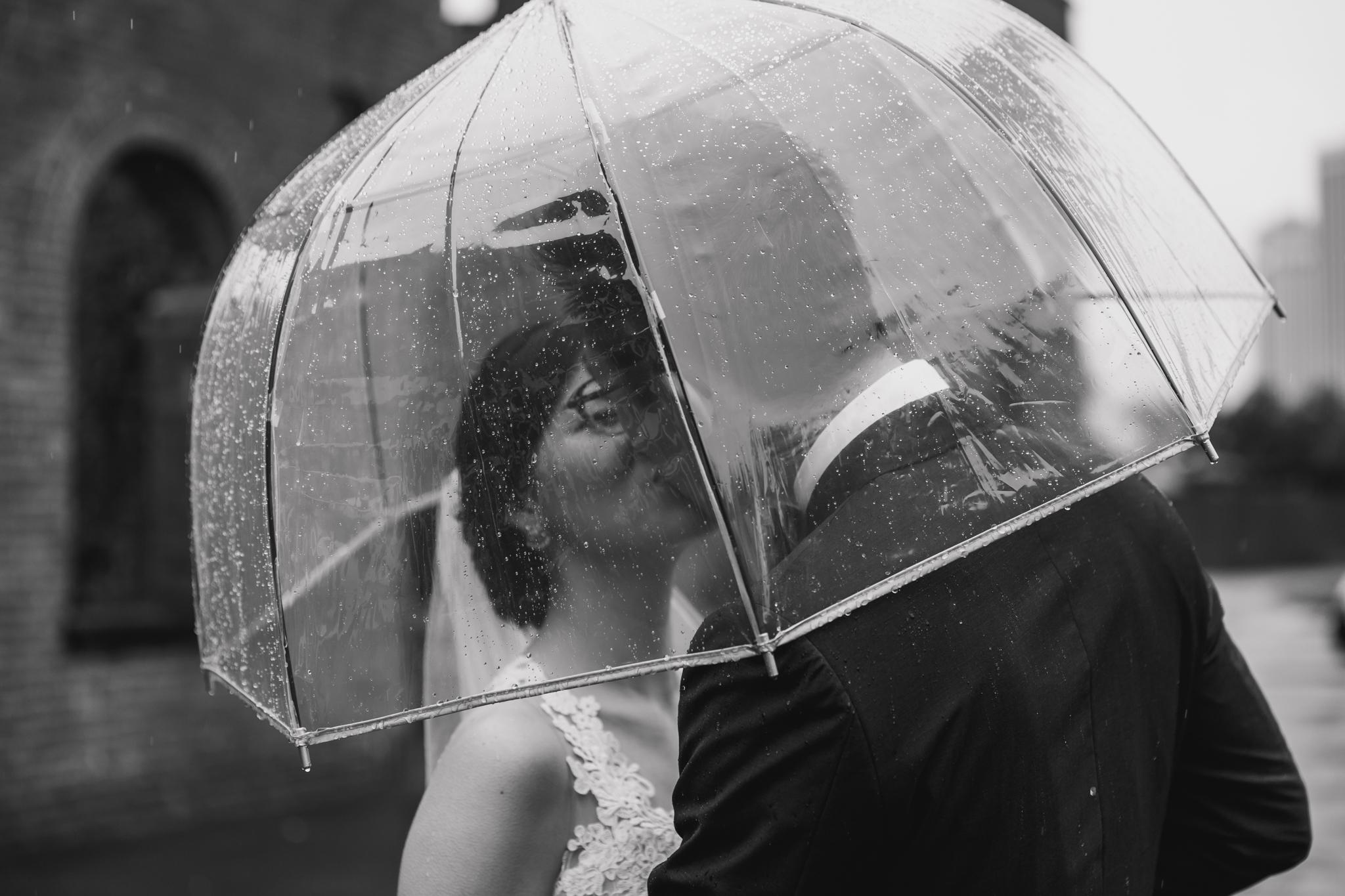 timeless wedding photographer nyc