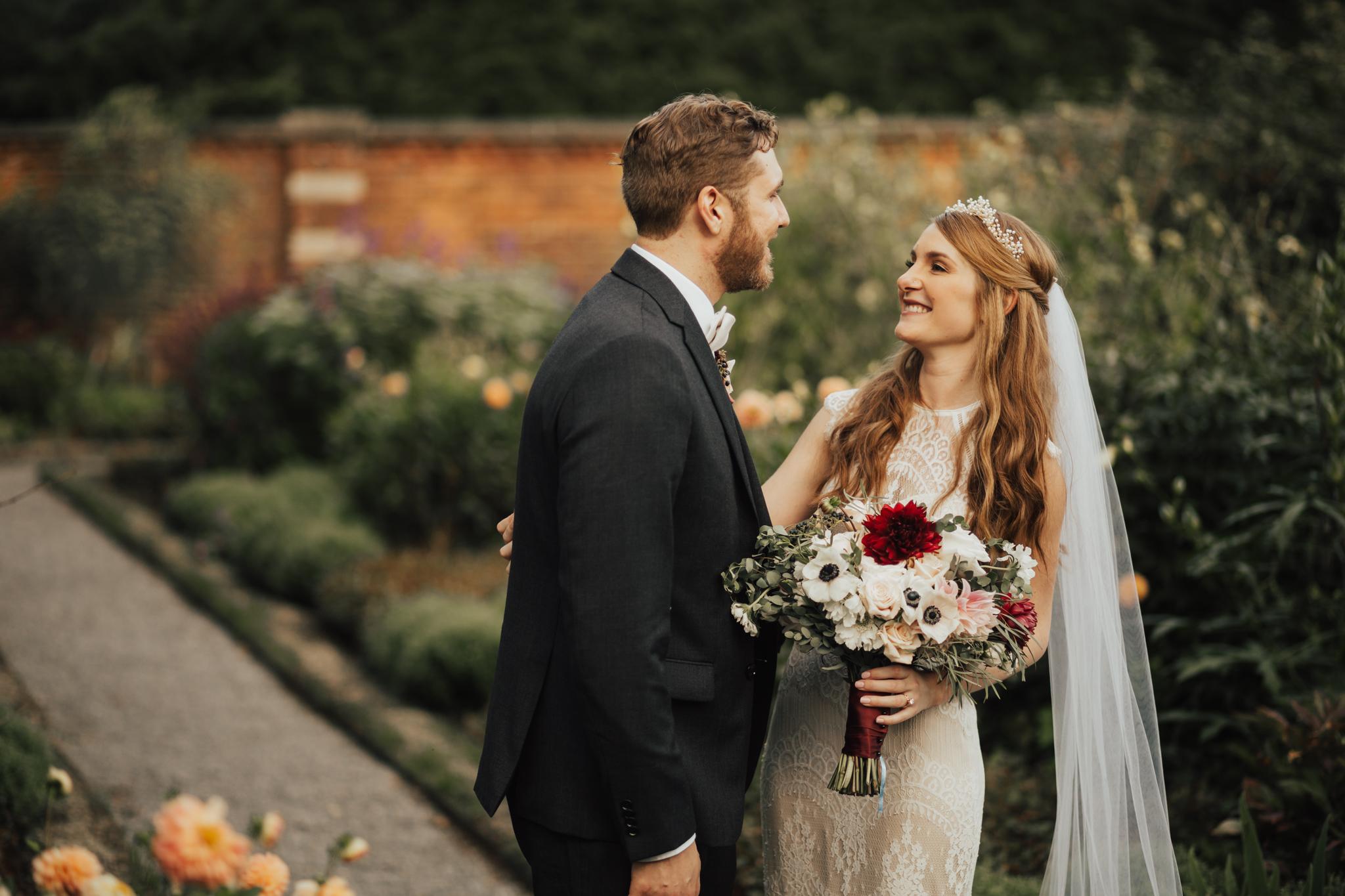 old_westbury_garden_wedding-50.jpg