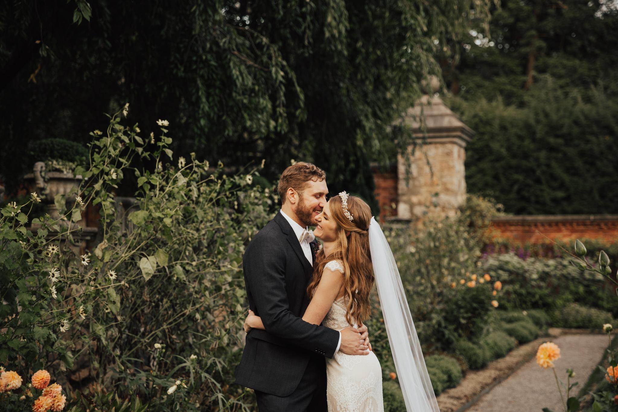 old_westbury_garden_wedding-53.jpg