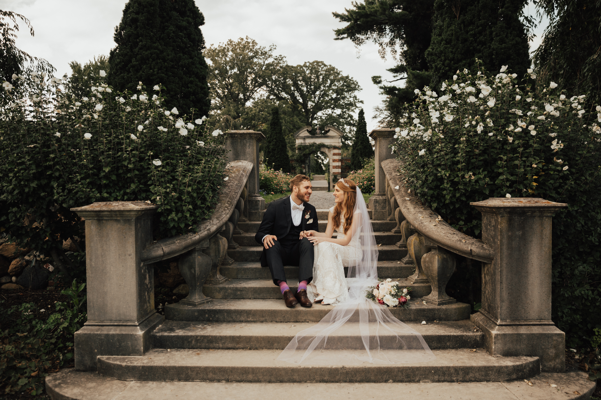old_westbury_garden_wedding-56.jpg
