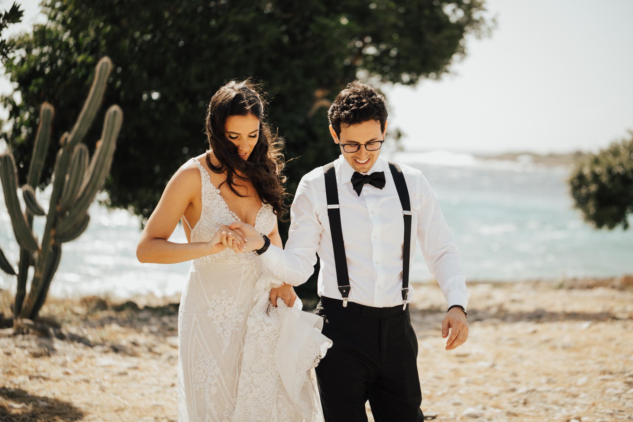 documentary wedding photography nyc
