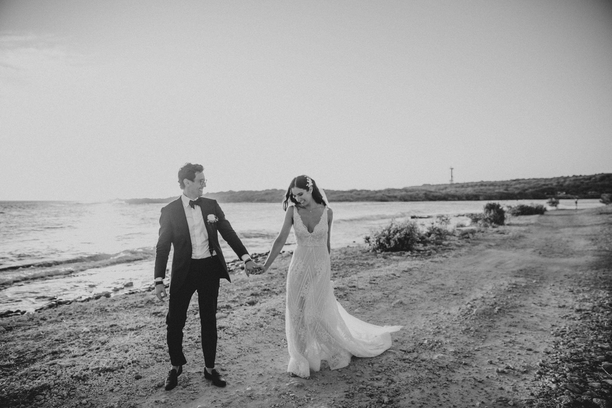 curacao_wedding-165.jpg