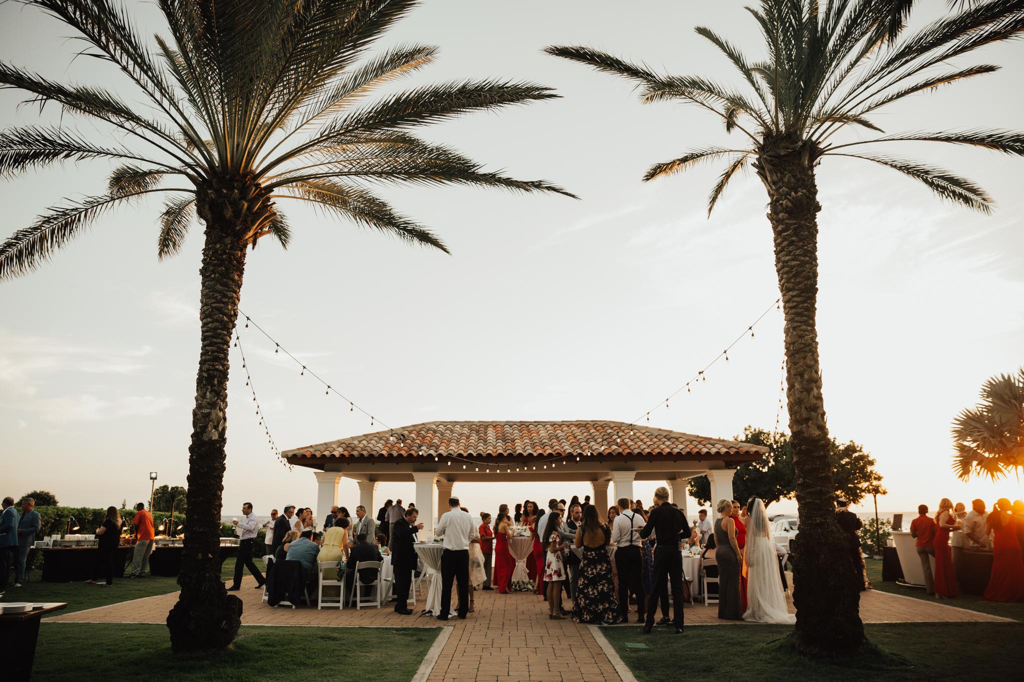 curacao_wedding-181.jpg