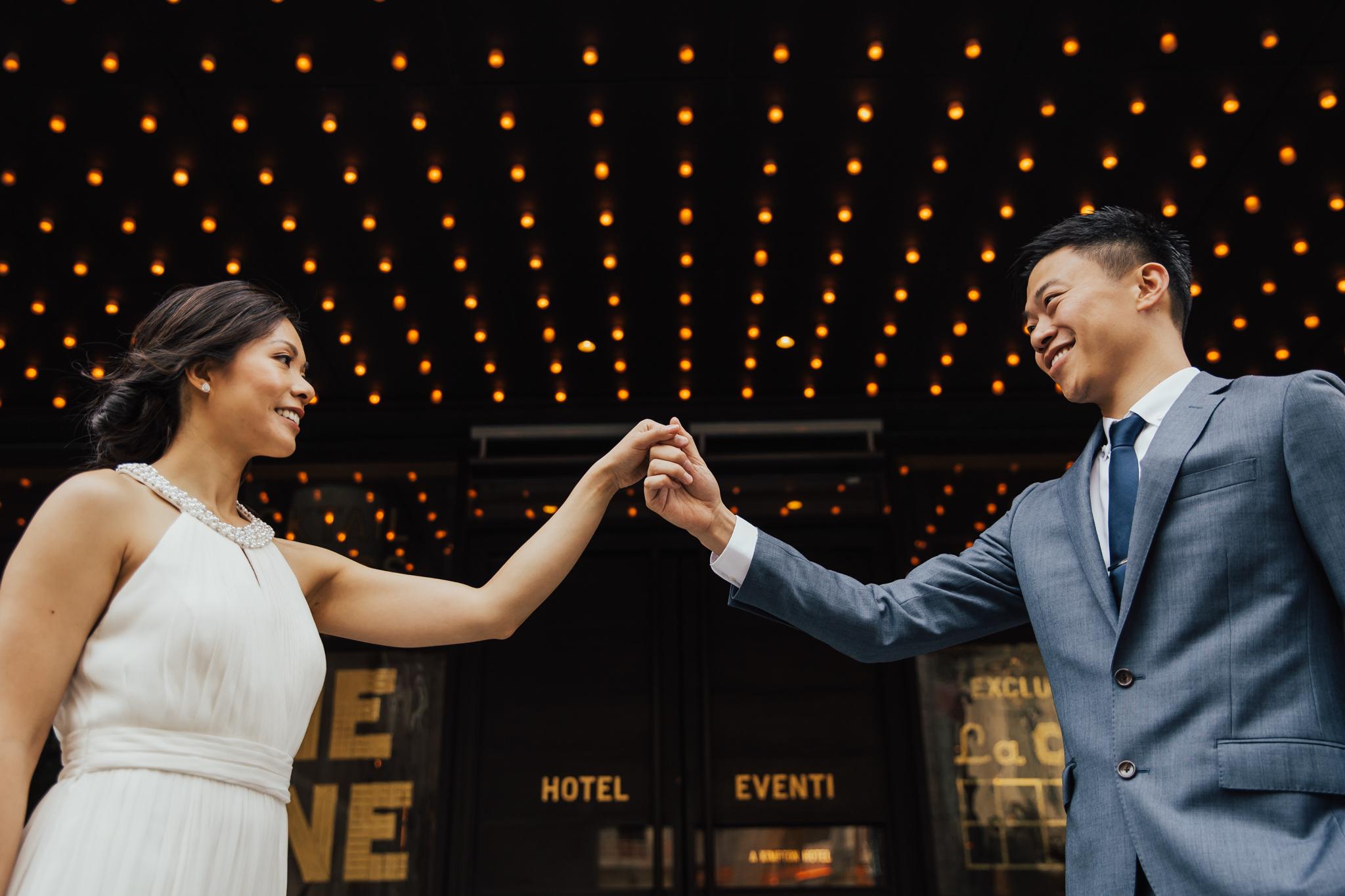 second-floor-wedding-nyc-53.jpg